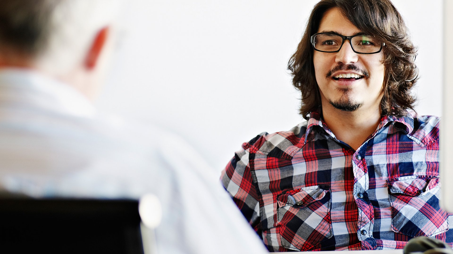 8 Ways to Hire Great Employees