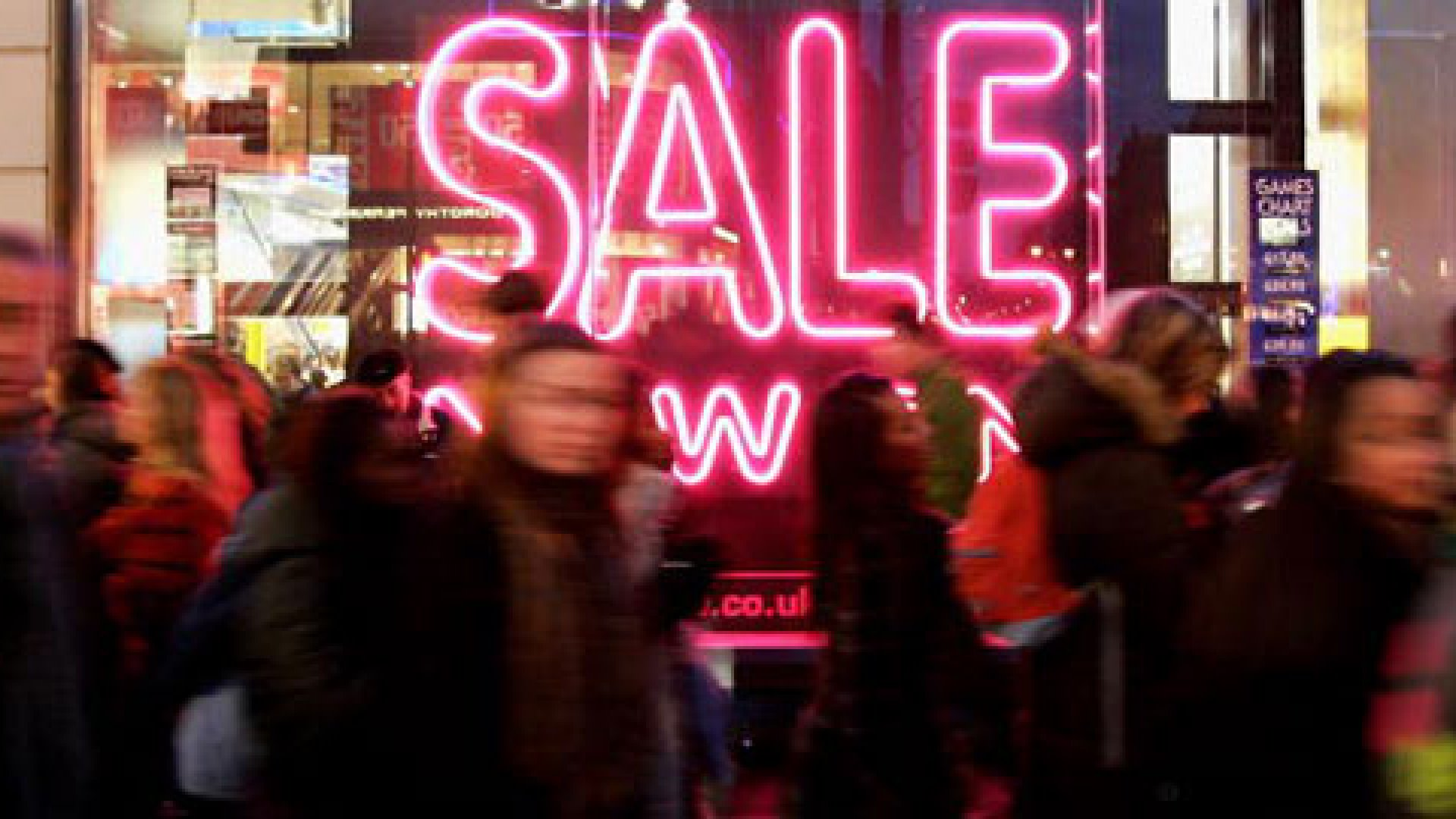 """""""For retailers, if you have a lackluster February or August, or back-to-school season, you can usually make up for some of that shortfall at other times of the year."""" That is often not true for the winter holiday season, however."""