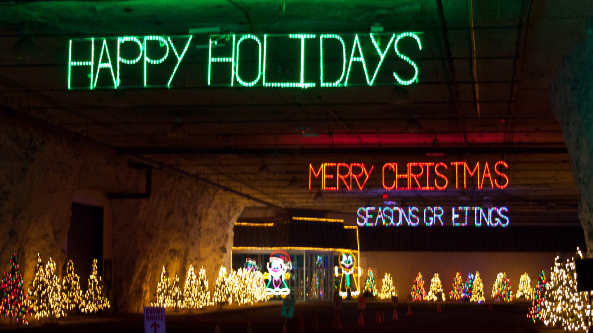 5 Tips for Rocking Your PR Around the Holidays
