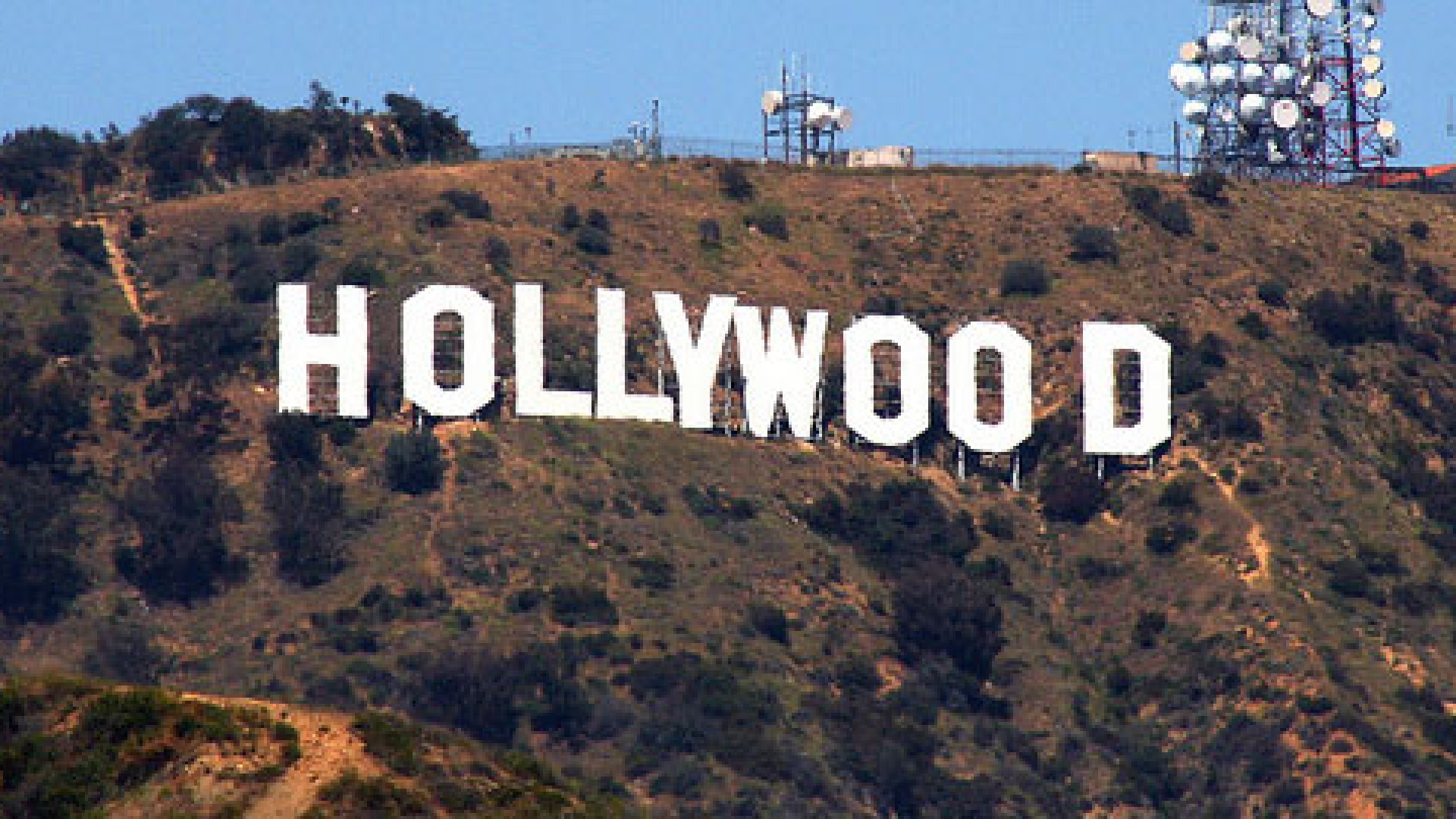 Why LA Is the New, Hot Place to Launch