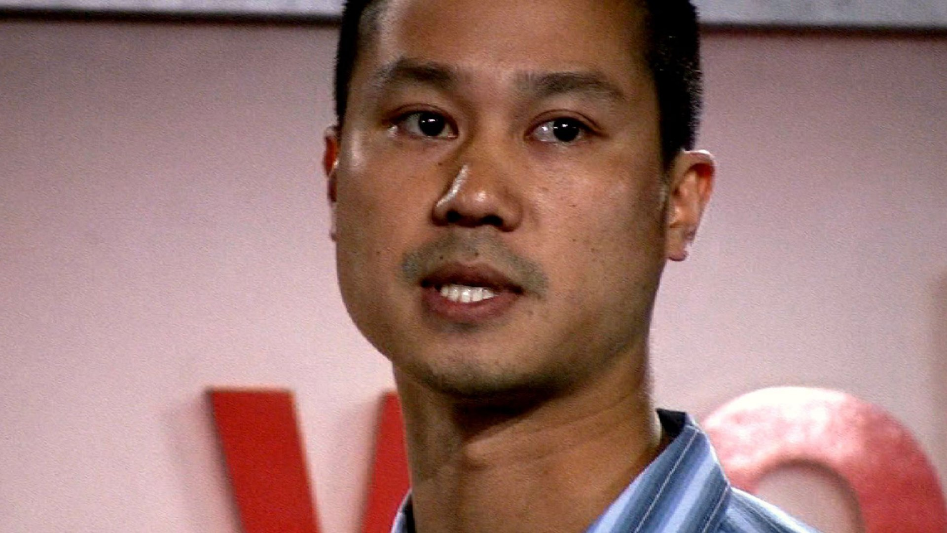 Why Zappos's New Hiring Techniques Are a Complete Waste of Time