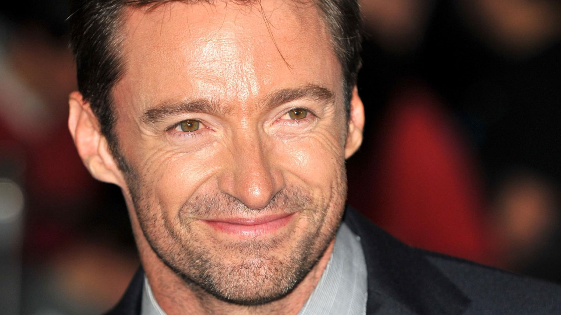 How Hugh Jackman Taught Me to Make a Lasting Impression