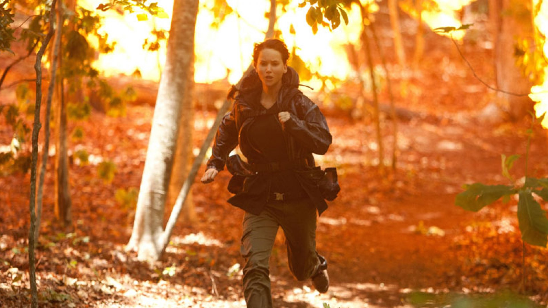 Holiday Bonuses: Don't Make It Feel Like 'The Hunger Games'