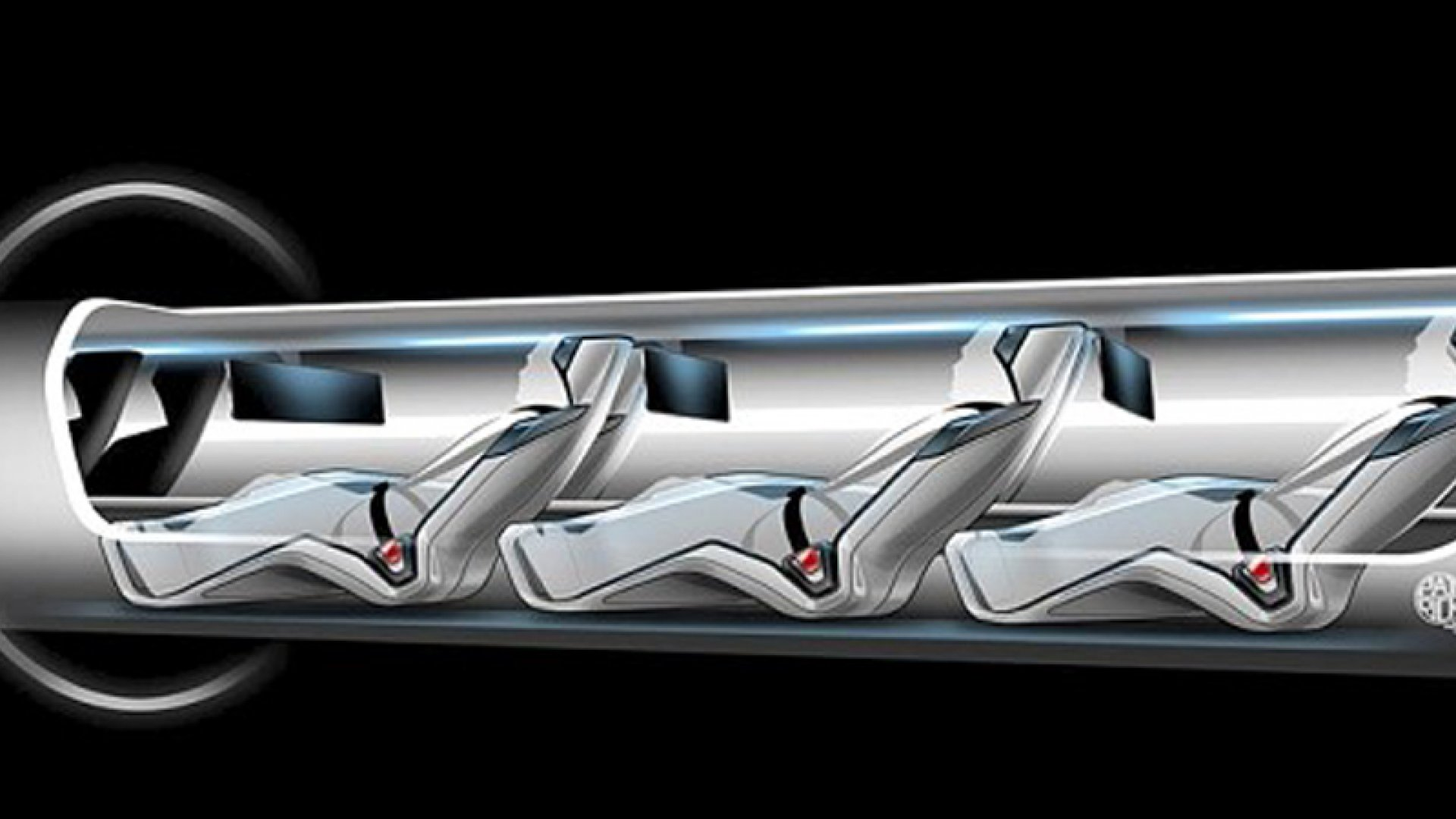Experts Skeptical of Hyperloop (But Not Because of the Science)