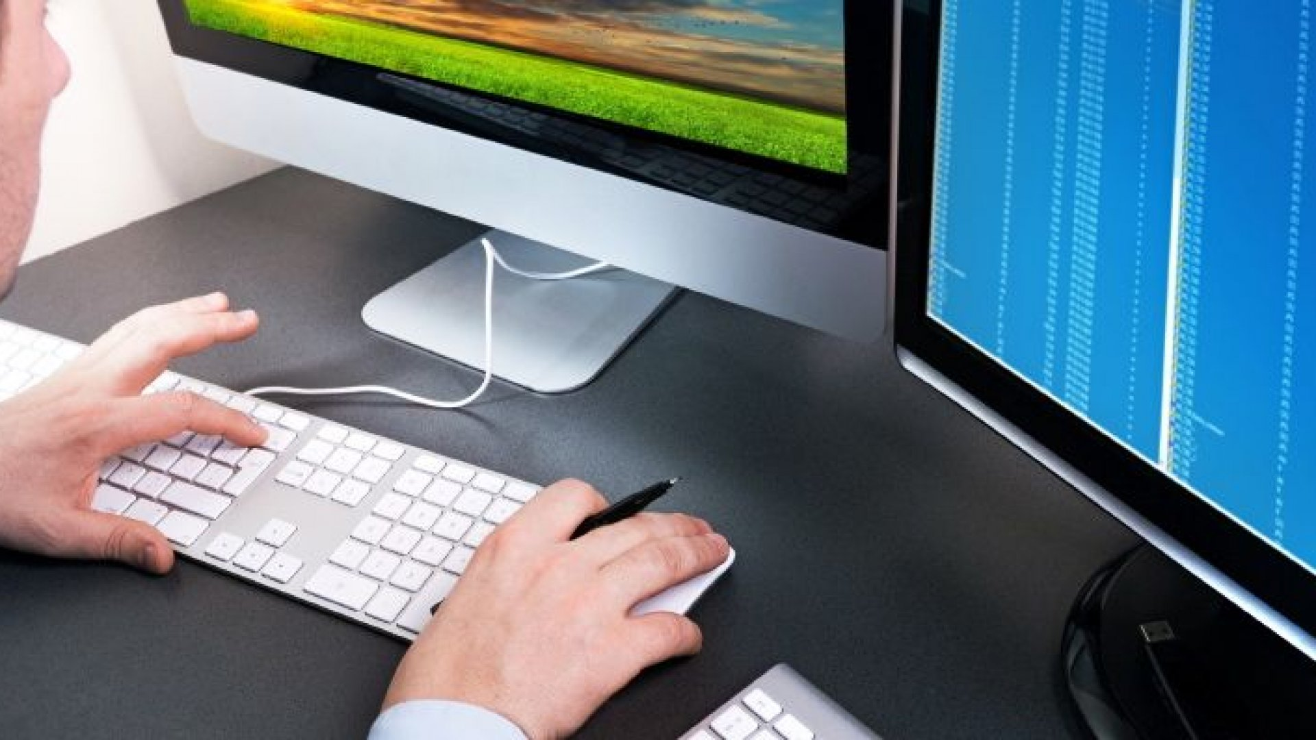 Redesigning Your Website in 2012? Ask These 3 Questions First
