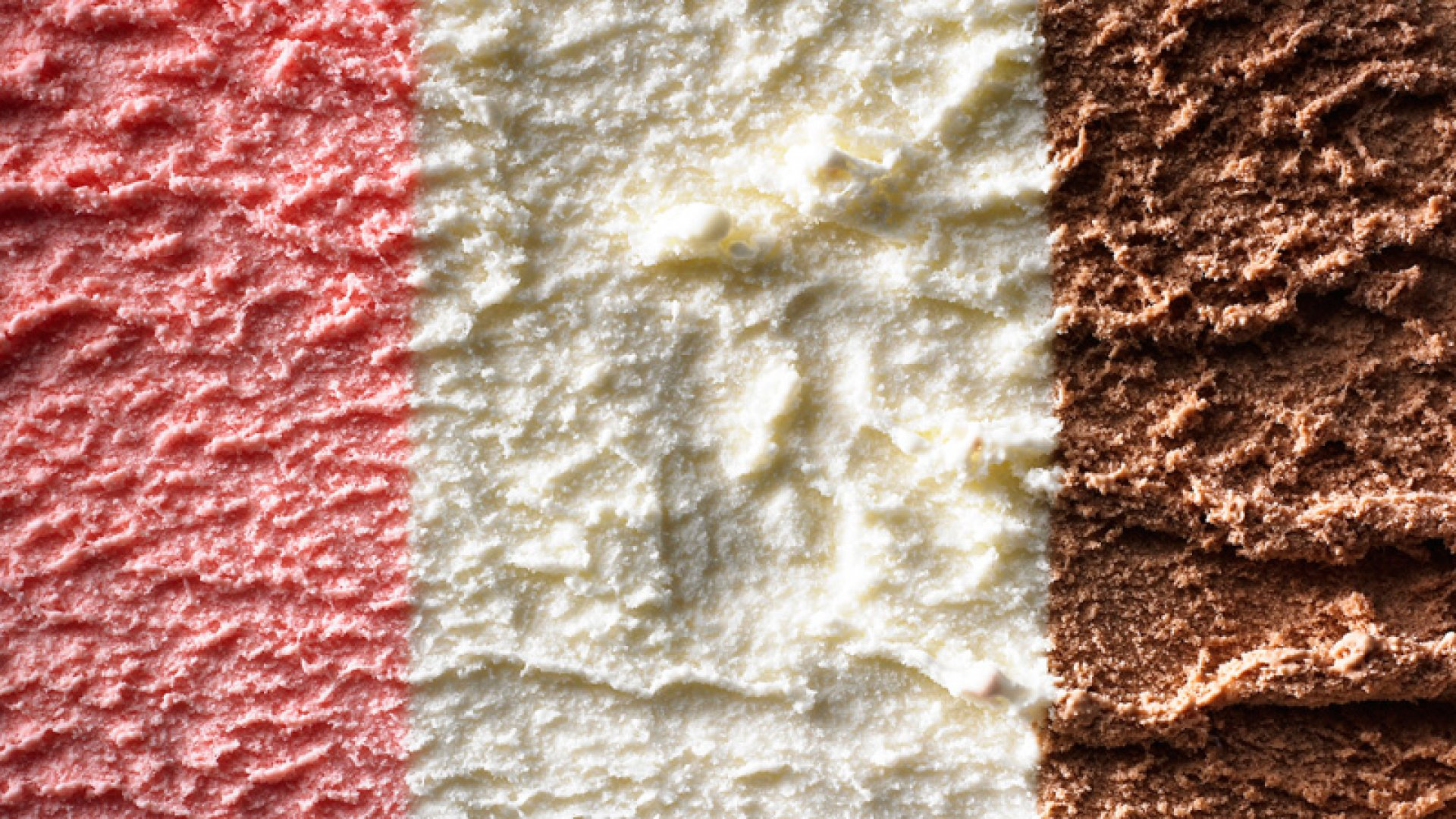 This Ice Cream Startup Is Making Organic Versions of Ben & Jerry's Flavors
