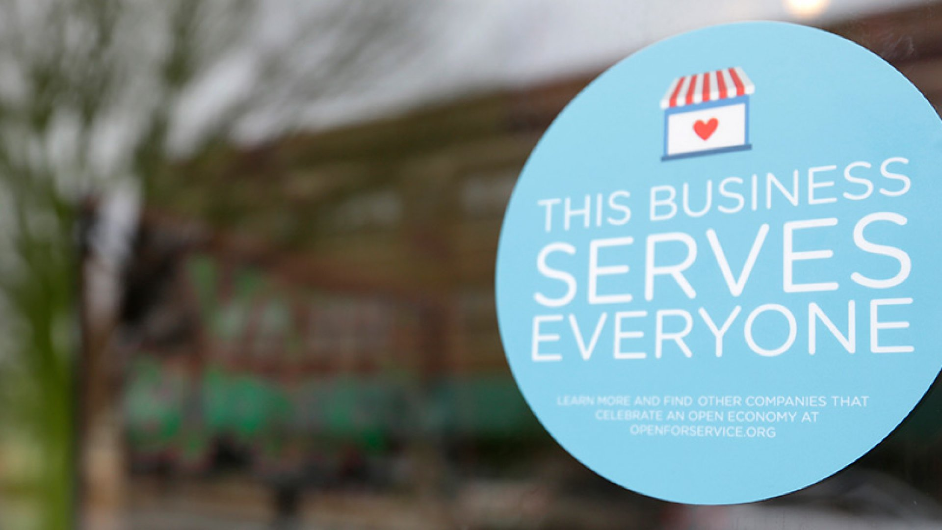 Businesses Take a Stand Against Indiana's Religious Freedom Restoration Act