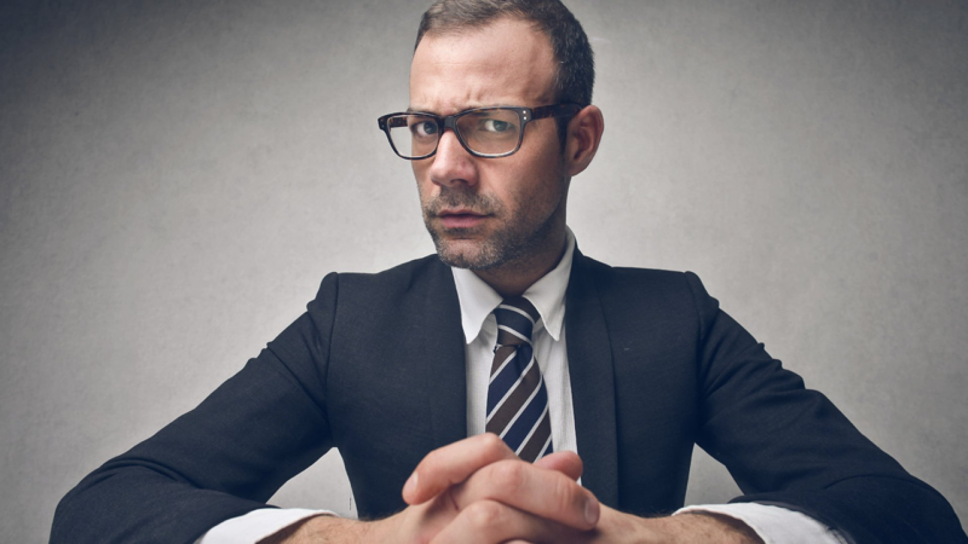 Behavior-Based Interview Questions Can Help You Make Better Hires