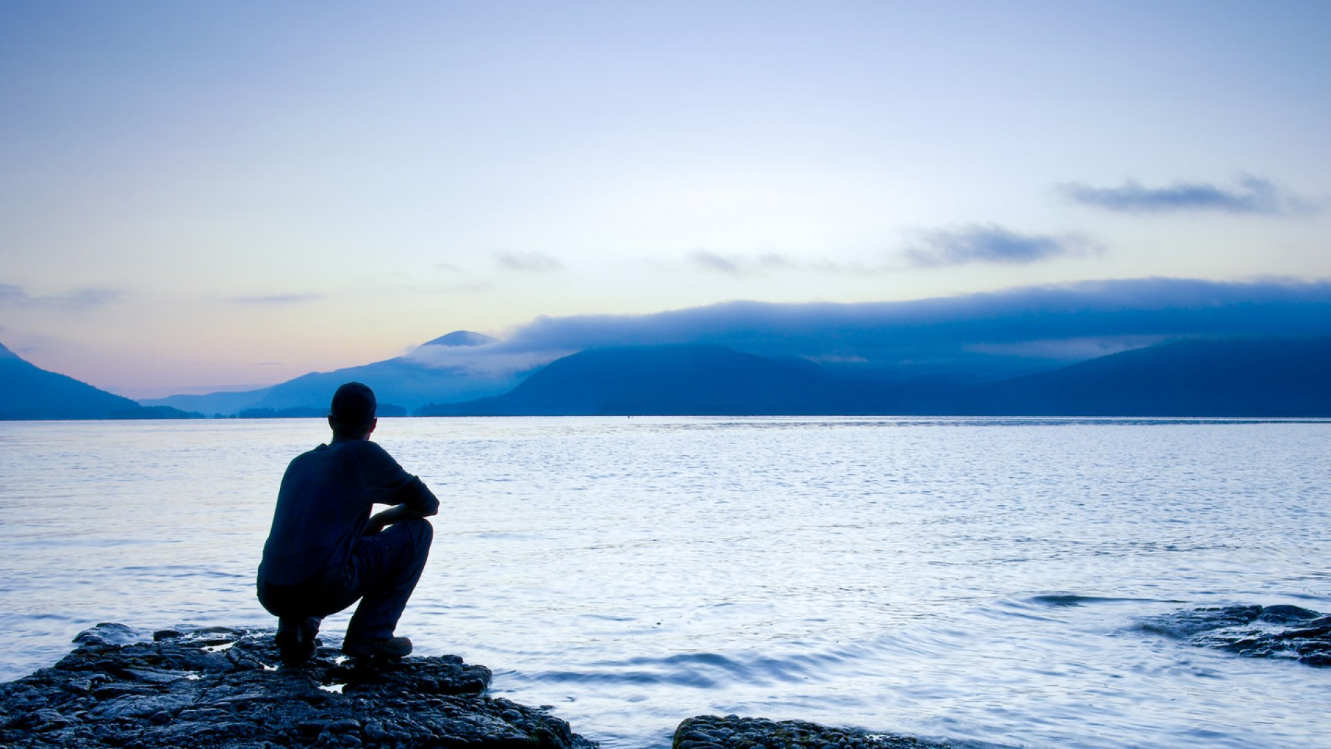 Can Introverts Be Great Entrepreneurs?