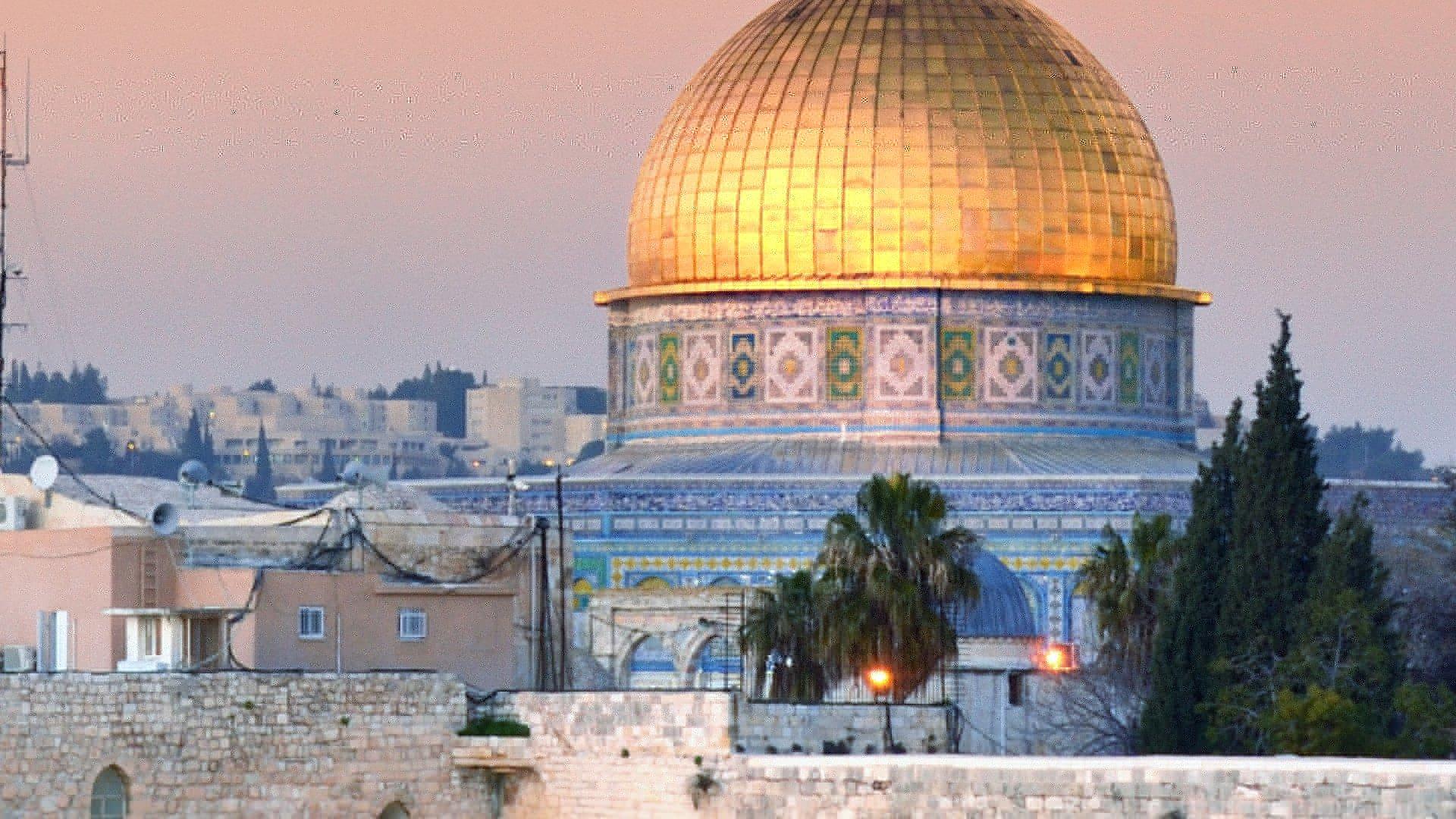 5 Israeli Start-ups Quietly Changing the World