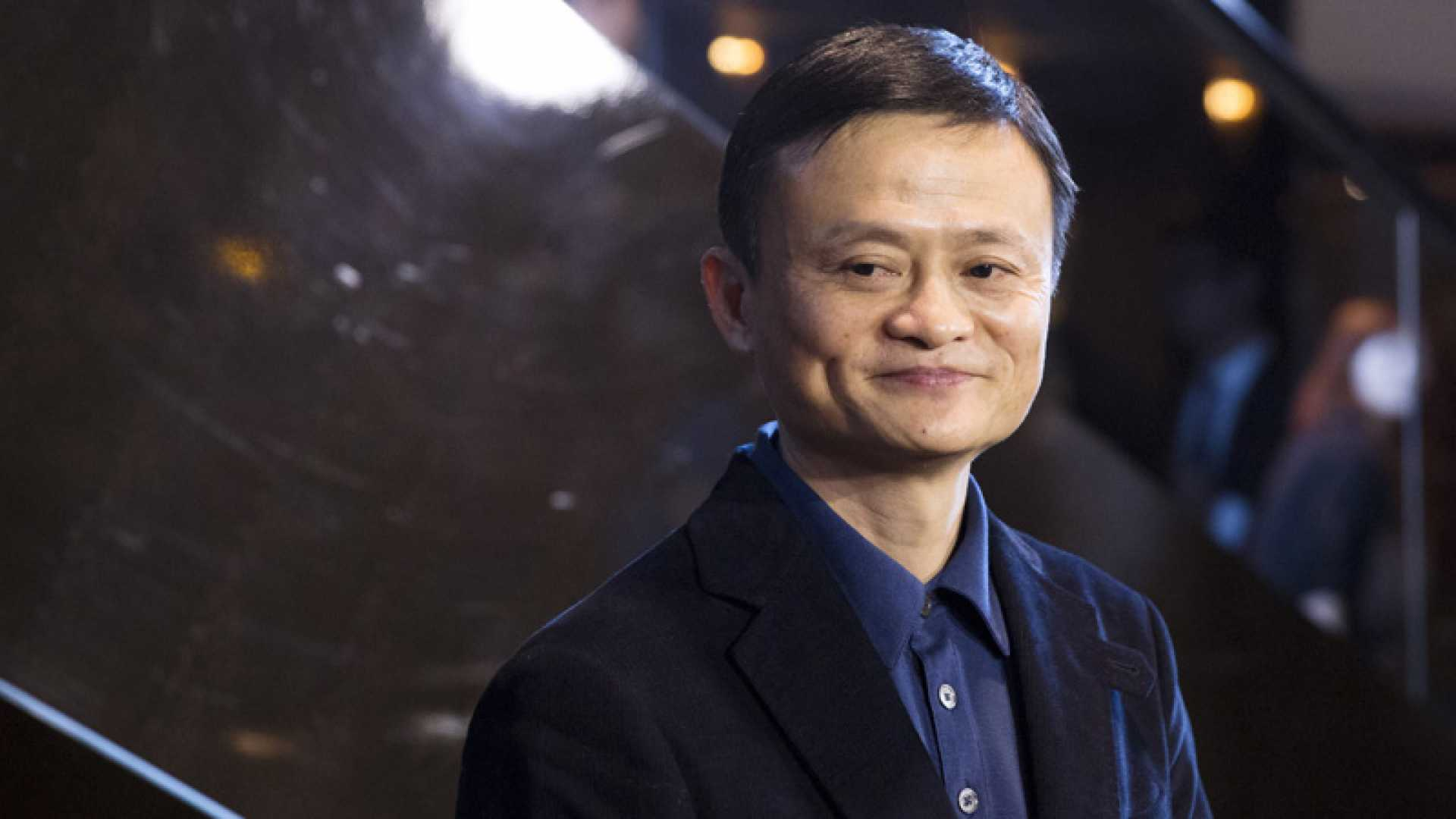 10 Things to Know About Alibaba's Historic Debut