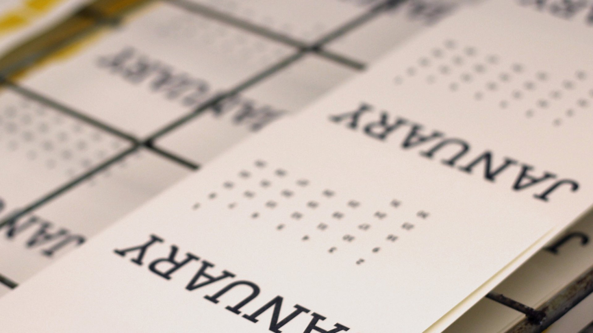 Why January 1st Is the Worst Day to Make Resolutions