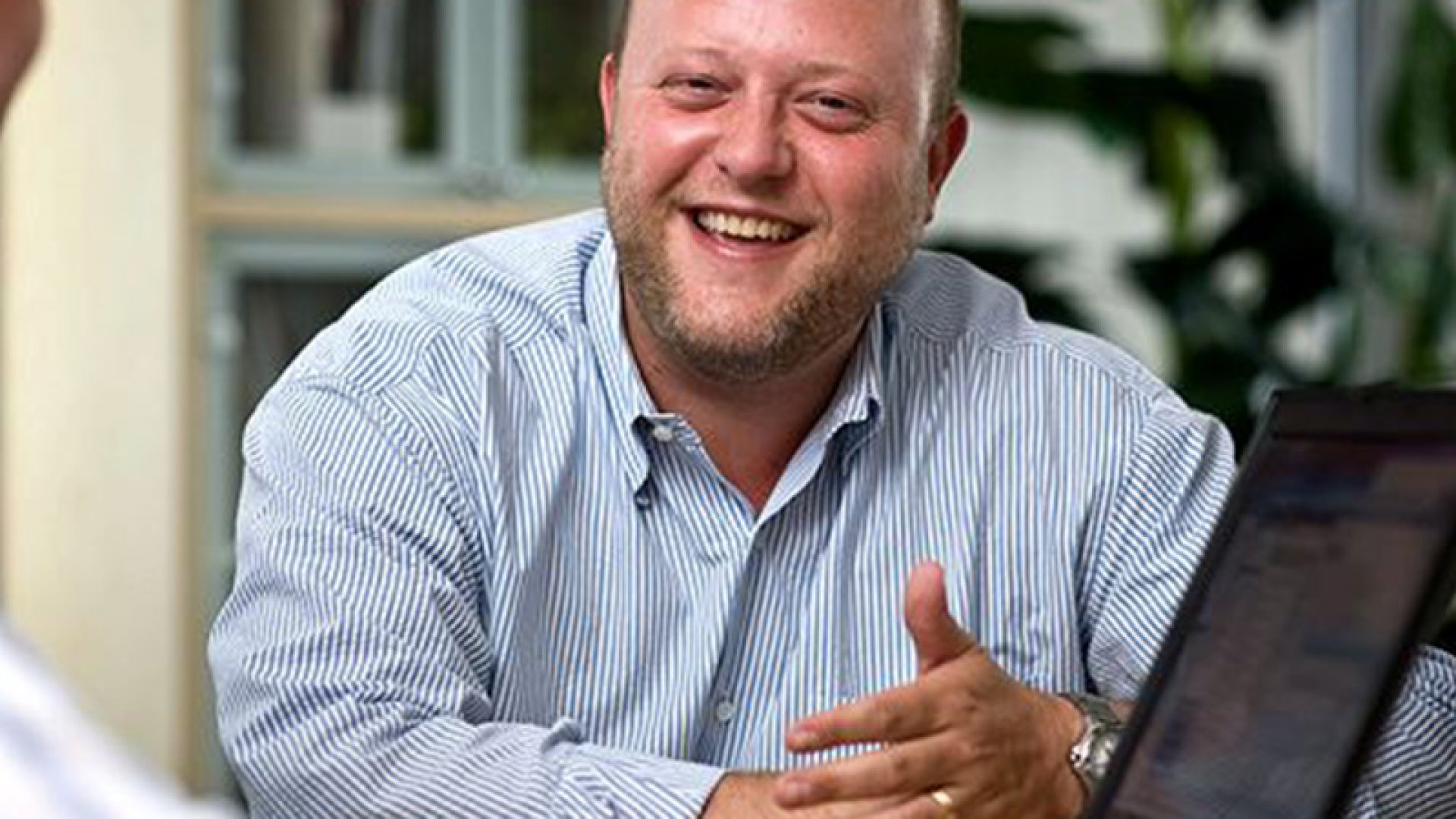 How Brightcove's Jeremy Allaire Shaped the Online Video Revolution