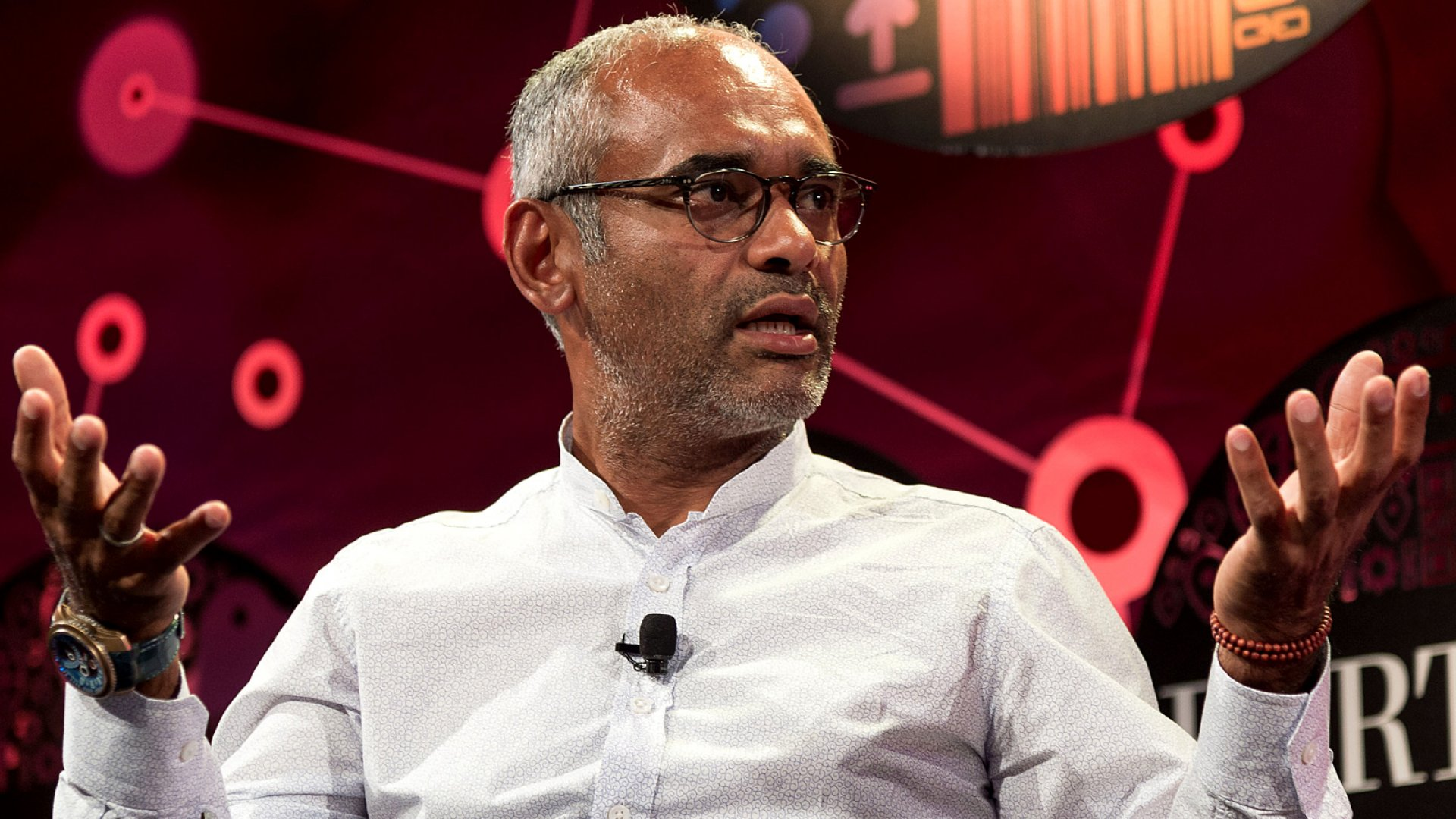 Aereo to Broadcasters: Bring It On