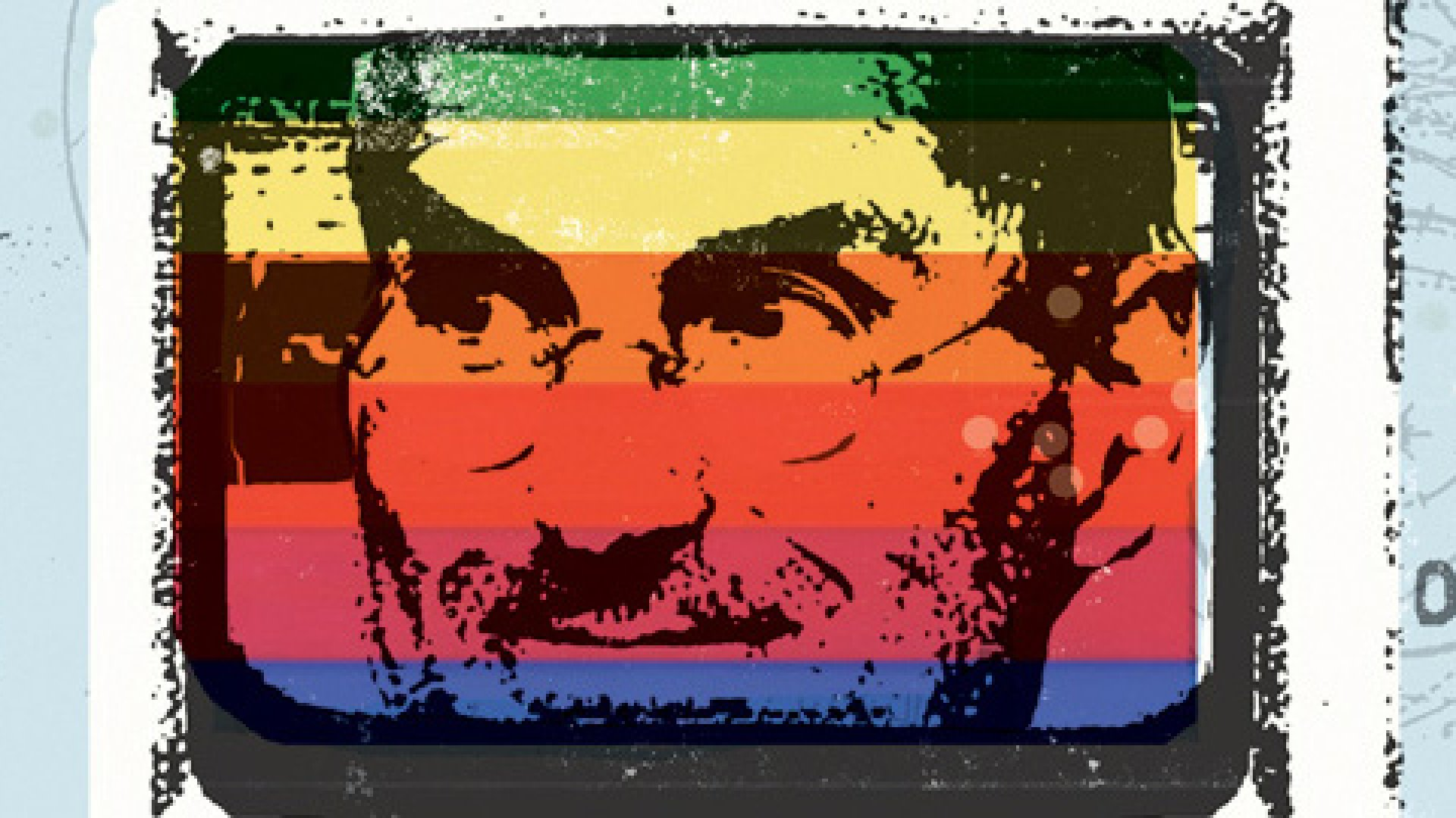 How Not to Turn Away the Next Steve Jobs