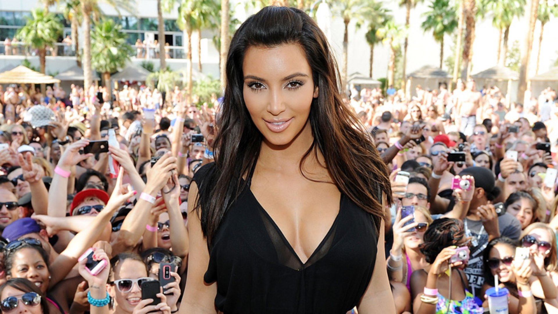 3 Surprising Lessons about Communication from Kim Kardashian
