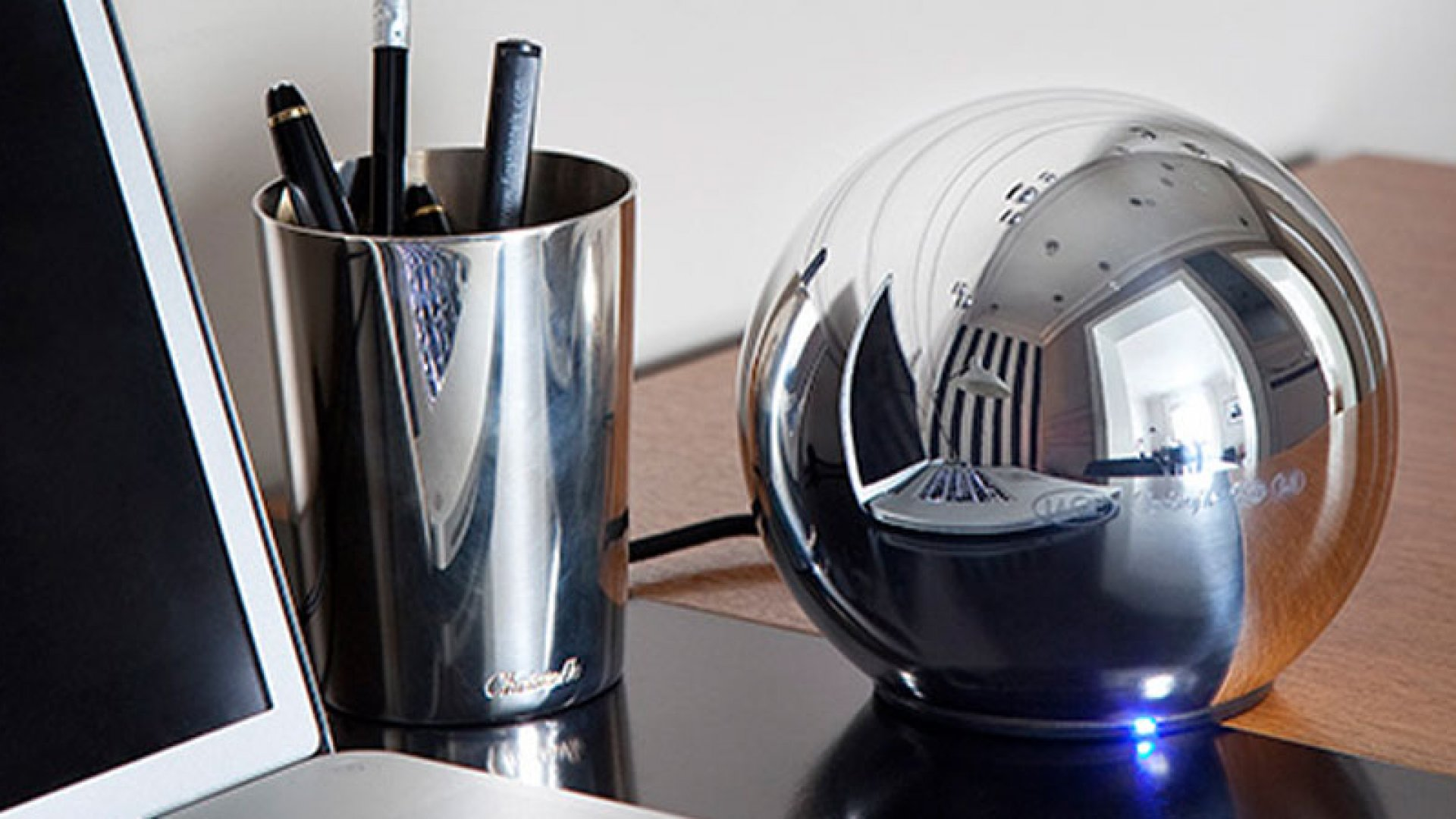 CES Wrap-up: Best Business Gadgets of the Show