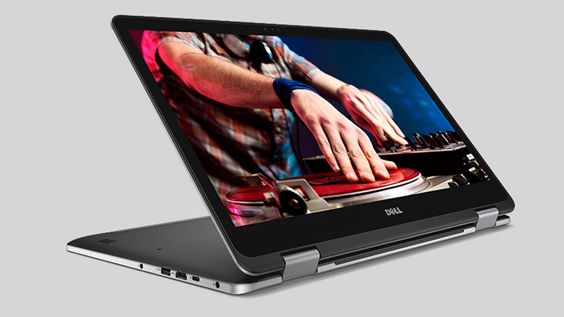The First Ever Foldable 17 Inch Laptop Is A Stunner Inc Com