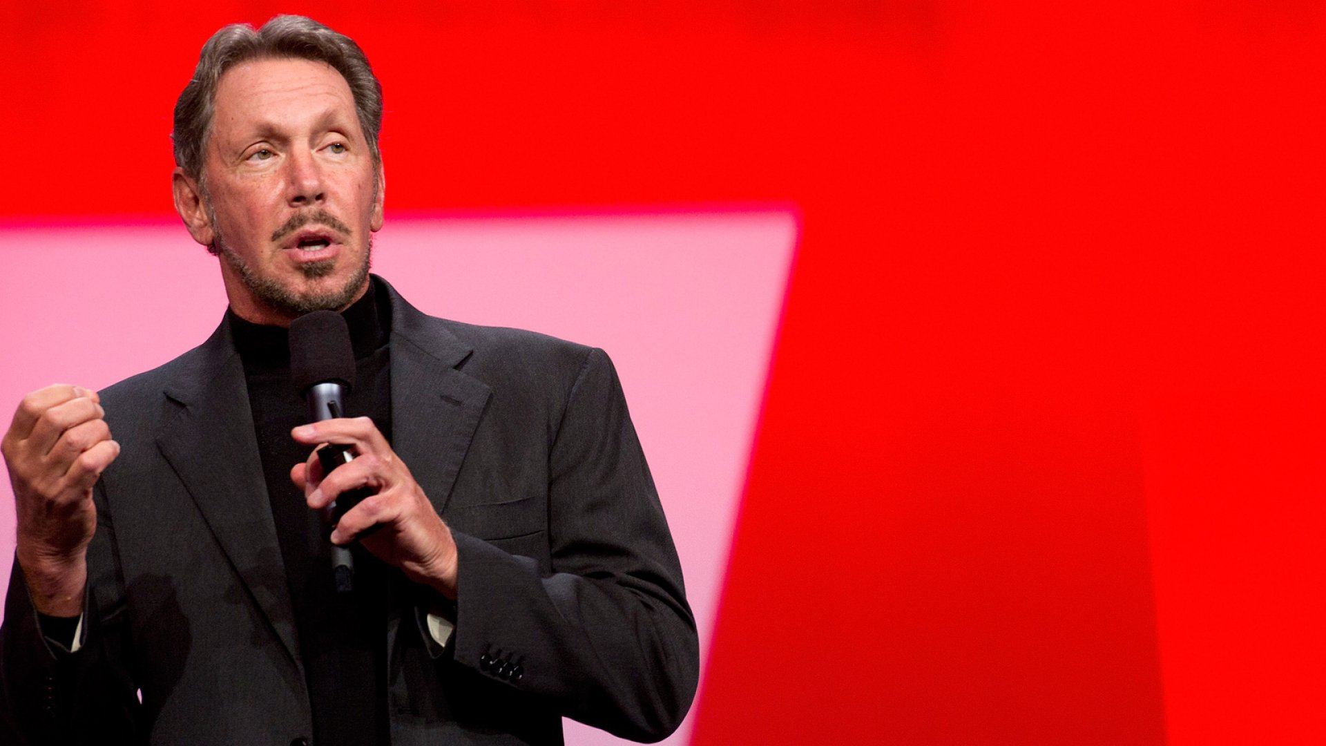 Oracle Acquires Controversial Billing Software Company Textura for $58 Million