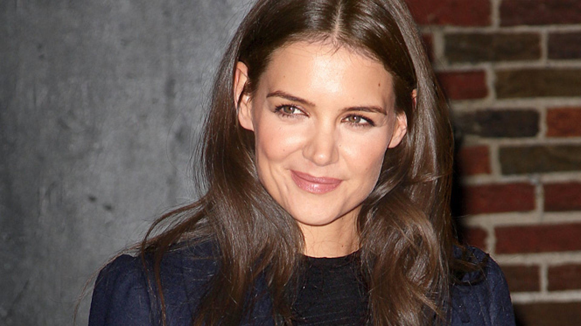 <b>Star Power</b><br>