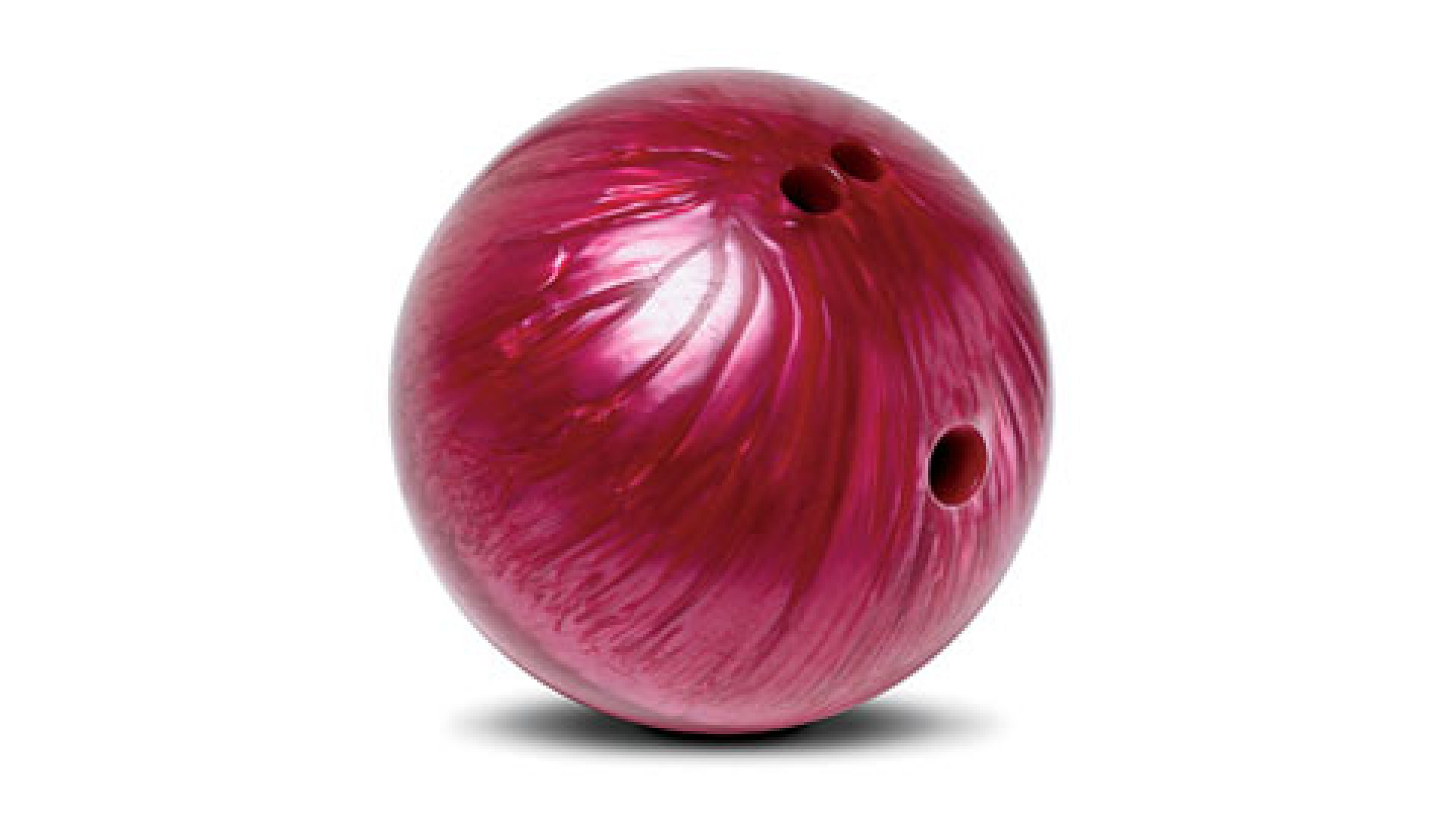 <strong>STRIKE!</strong> Country Lanes North recently signed a deal to host the 2011 United States Bowling Congress's state championships.