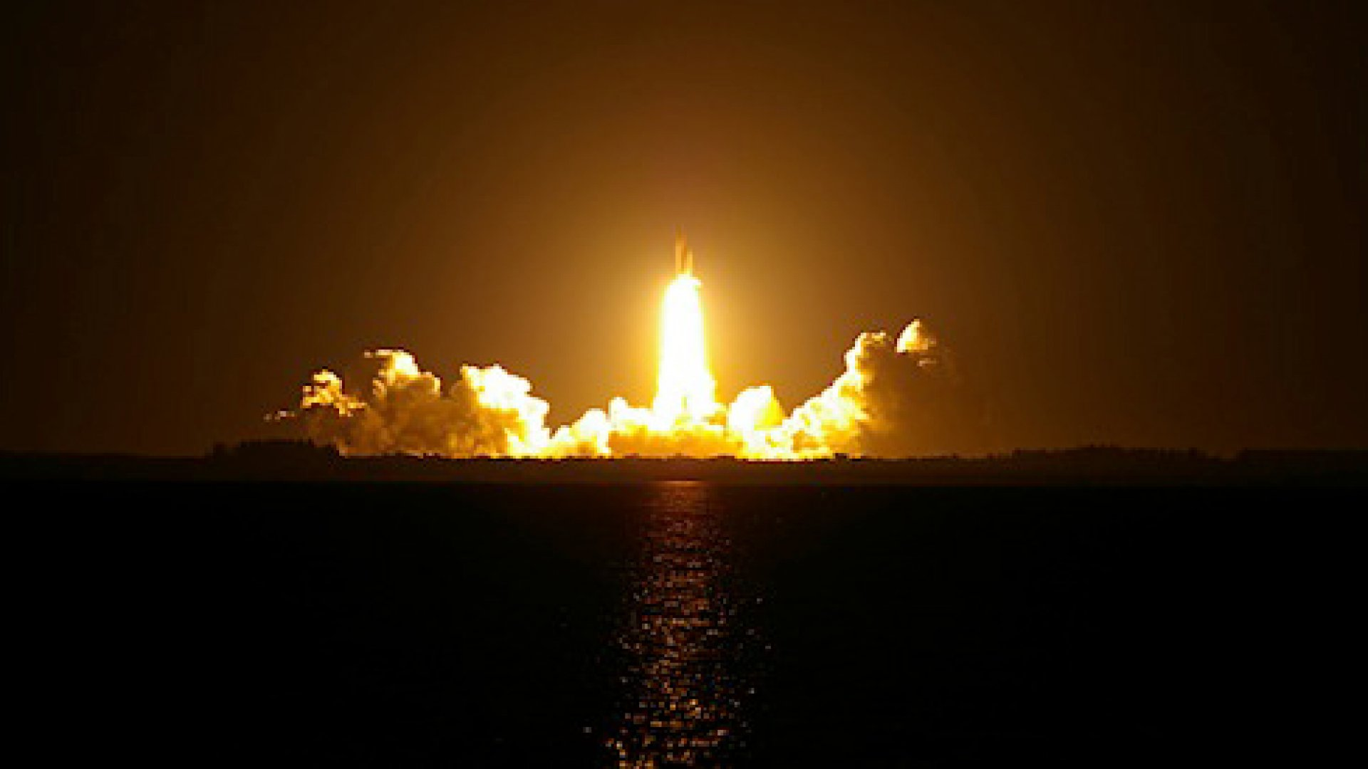 Why You Should Eliminate 'Launch' From Your Vocabulary