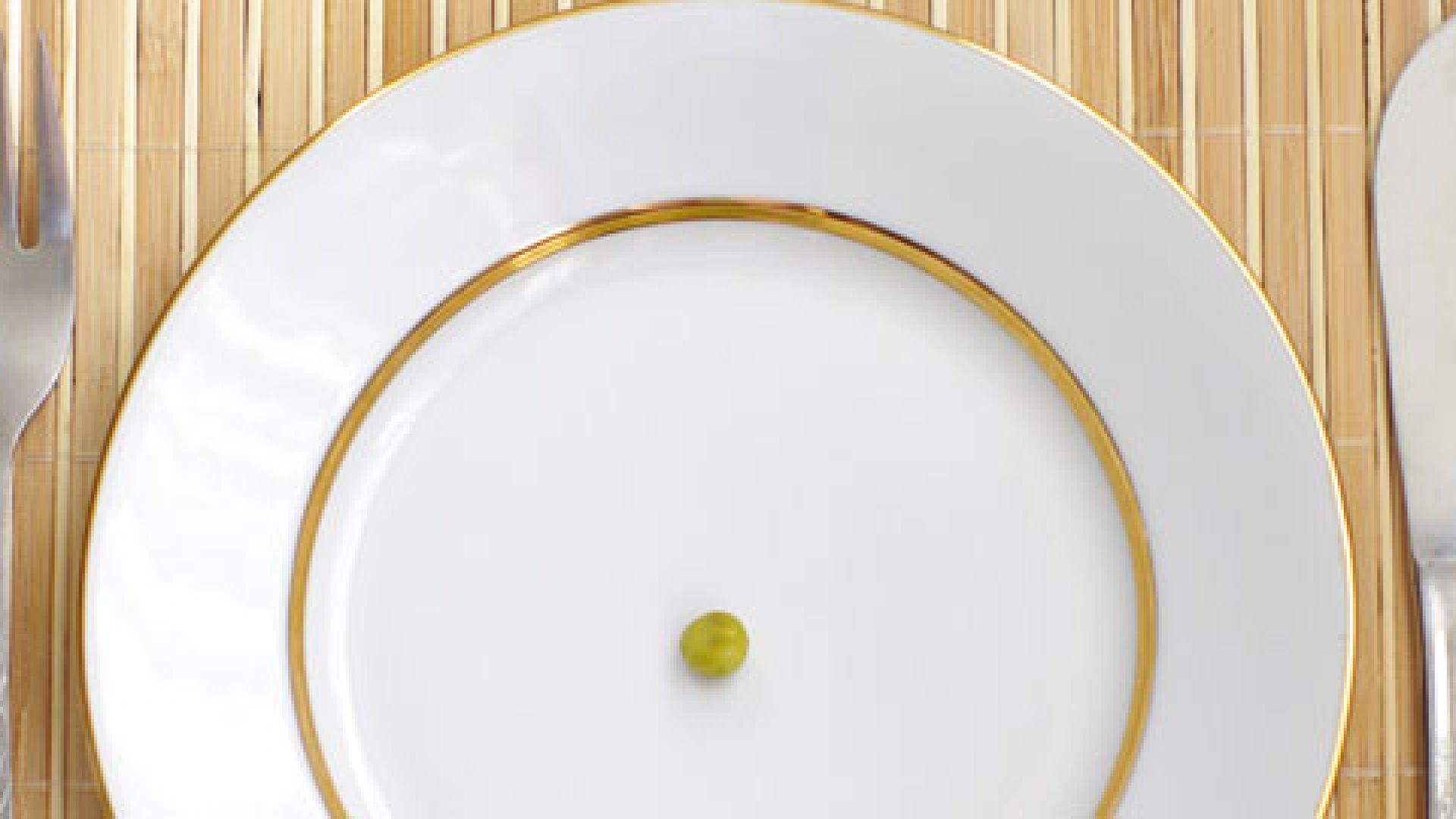 Strategic Eating: Two Meals Entrepreneurs Should Never Skip