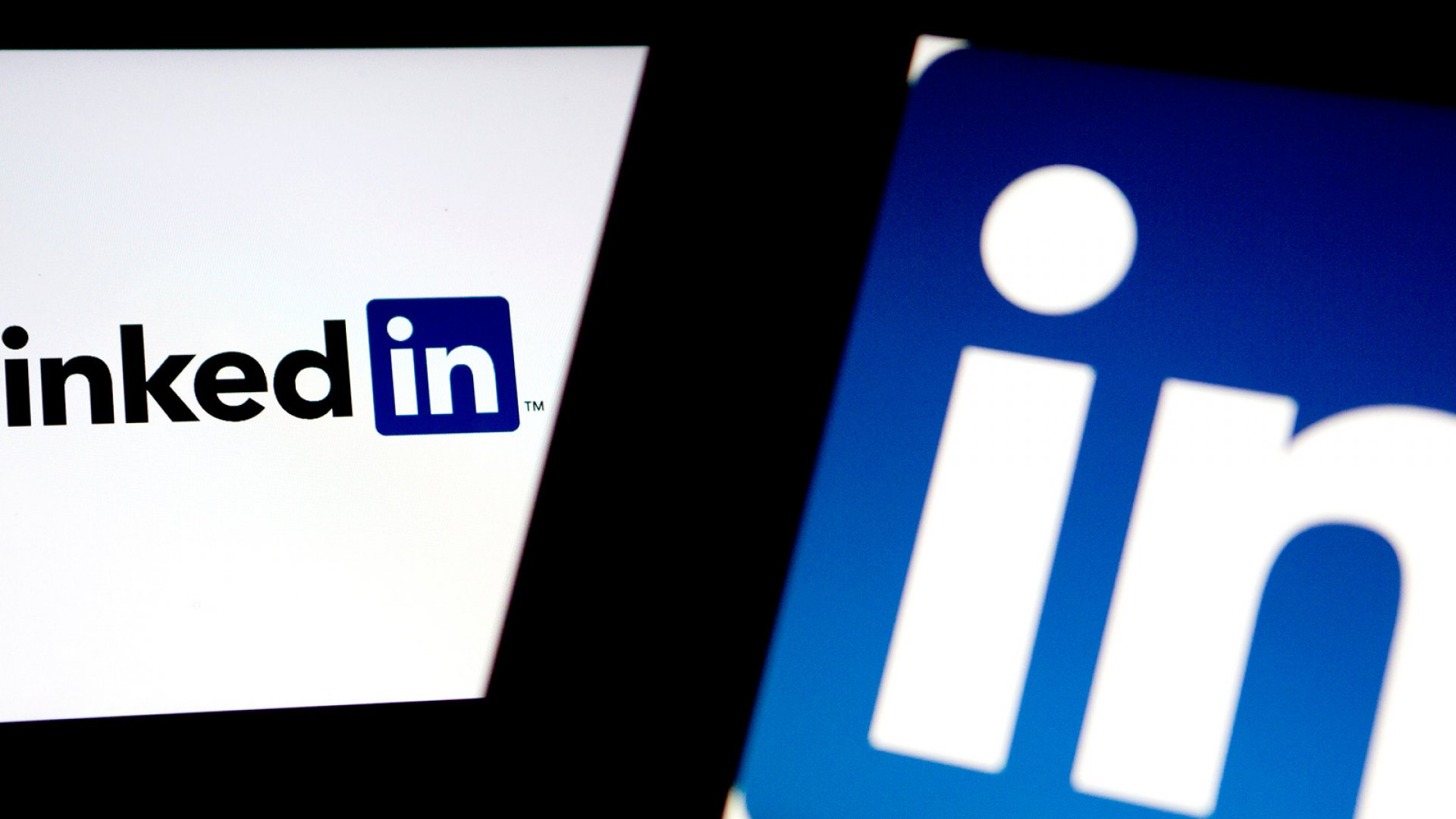 10 Ways to Generate More Leads and Referrals on LinkedIn