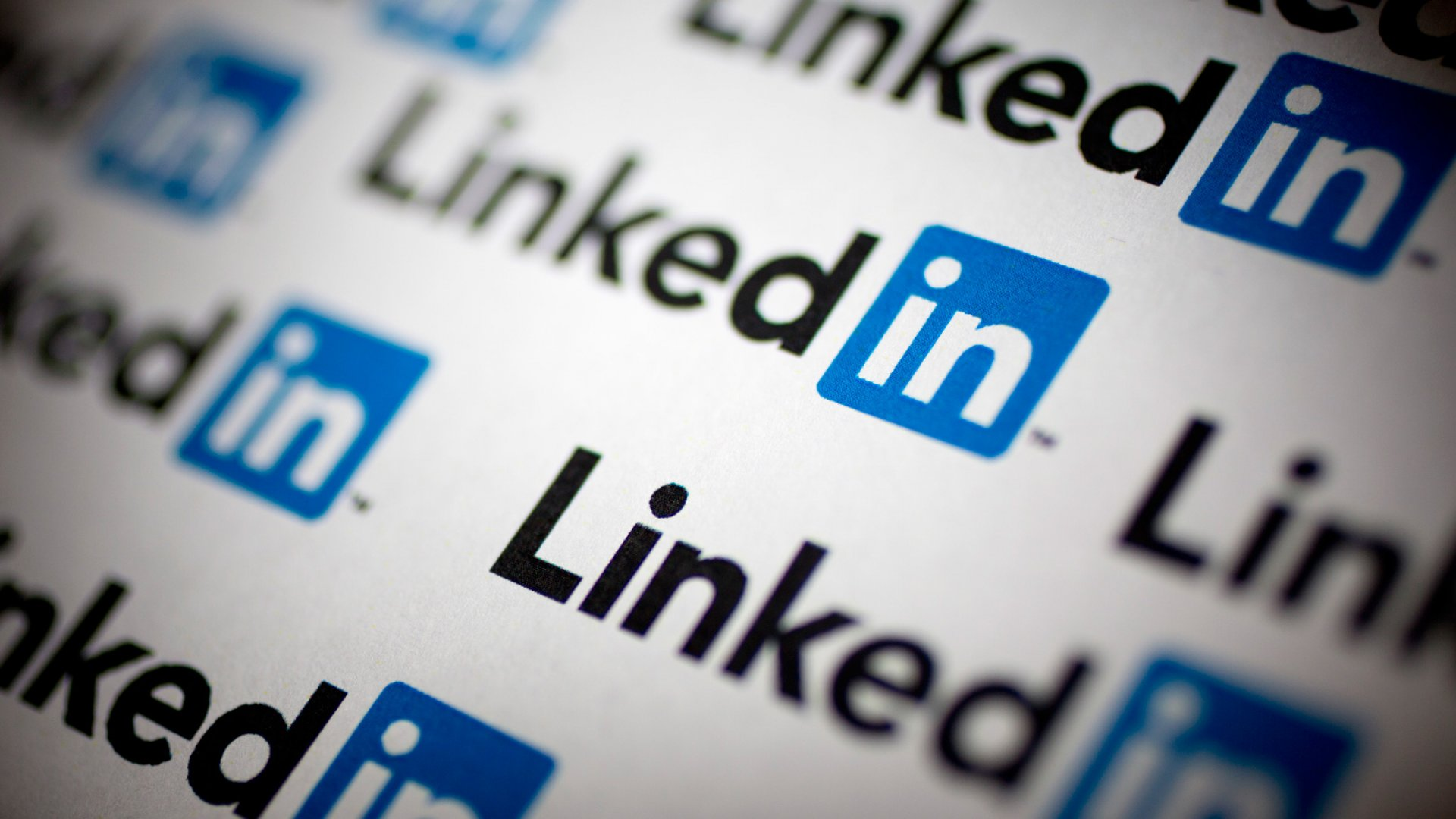 We Can All Be LinkedIn Influencers. Here's How