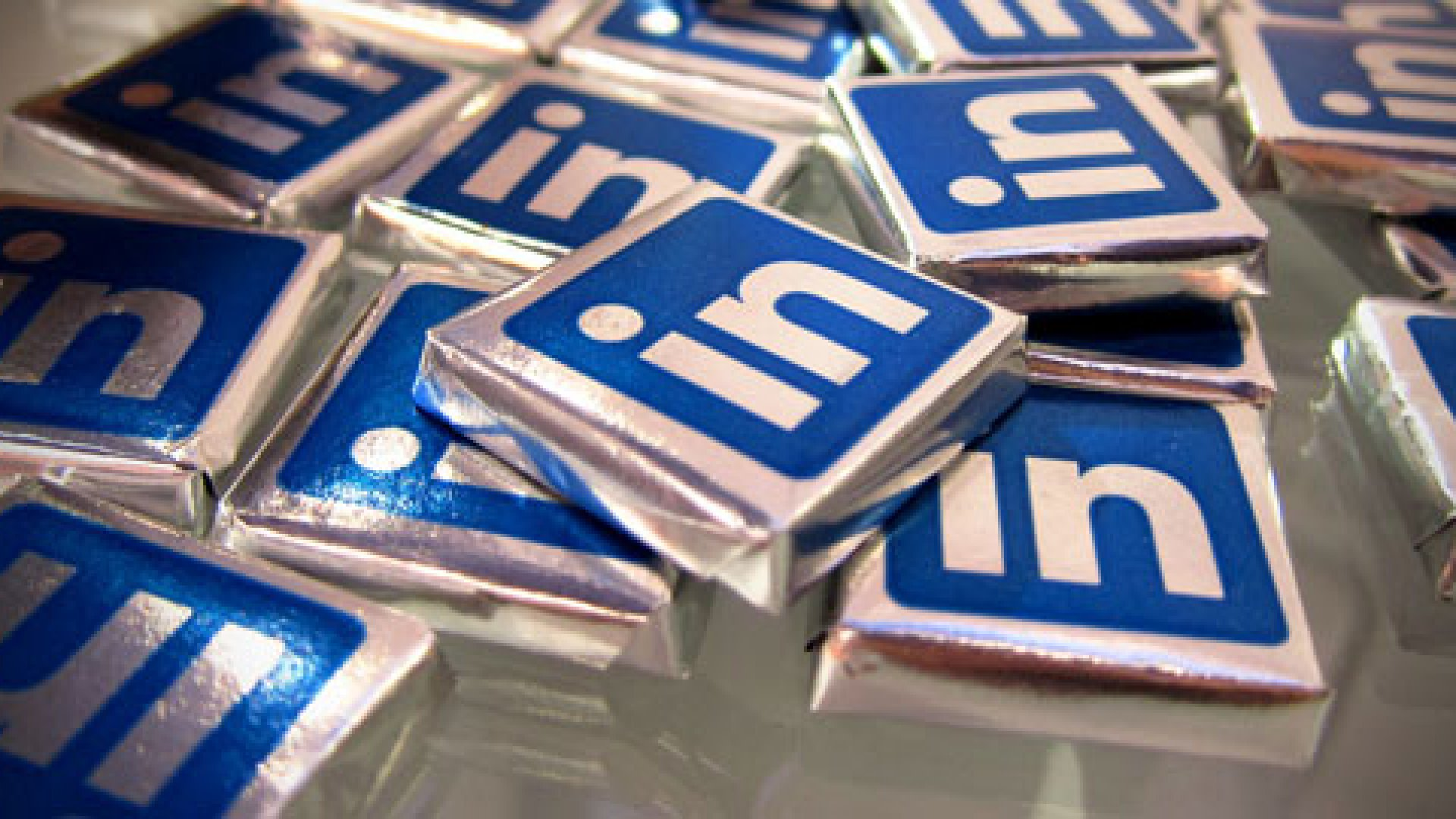 Put LinkedIn to Work For You: 7 Ways