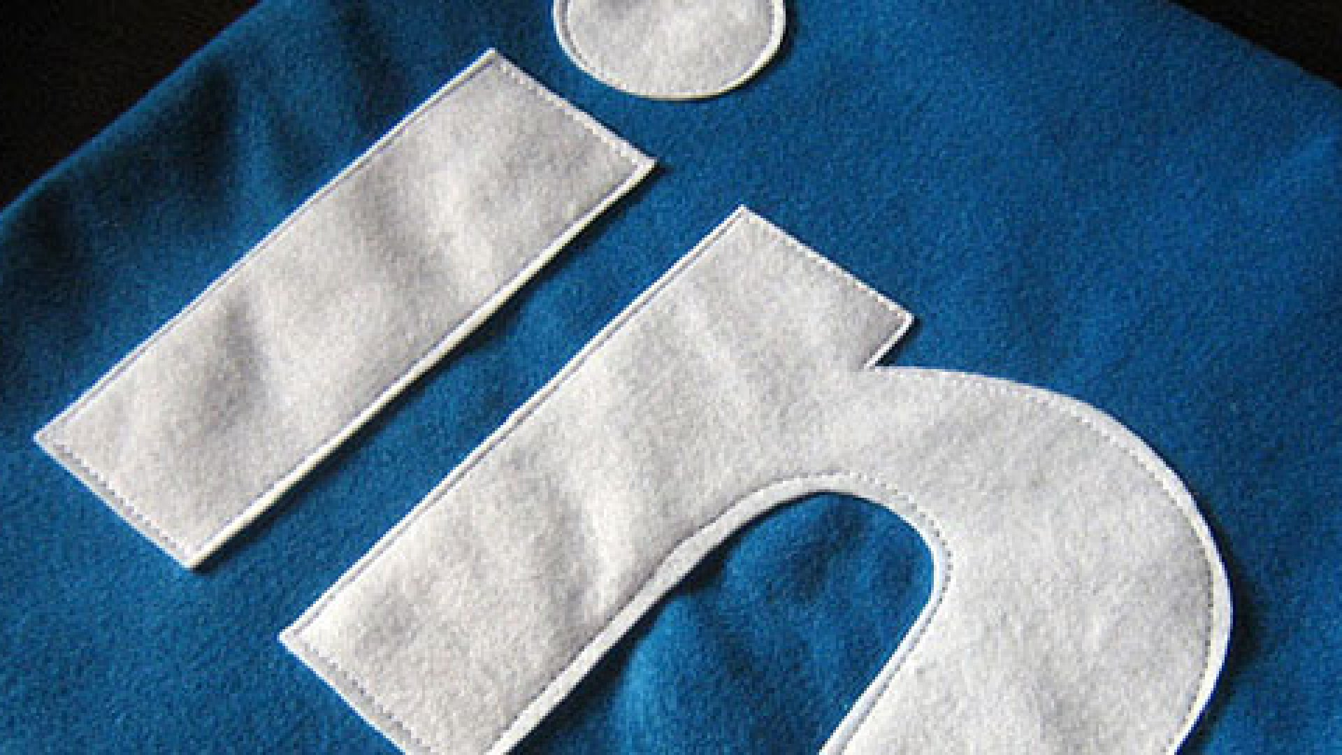 LinkedIn Will Outlive Facebook. Here's Why