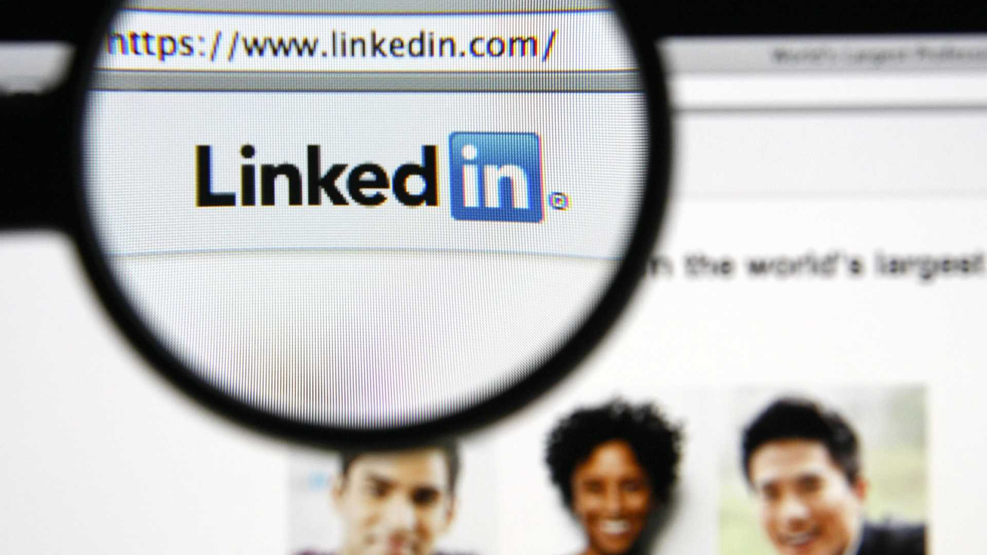 6 Mistakes You May Be Making on LinkedIn