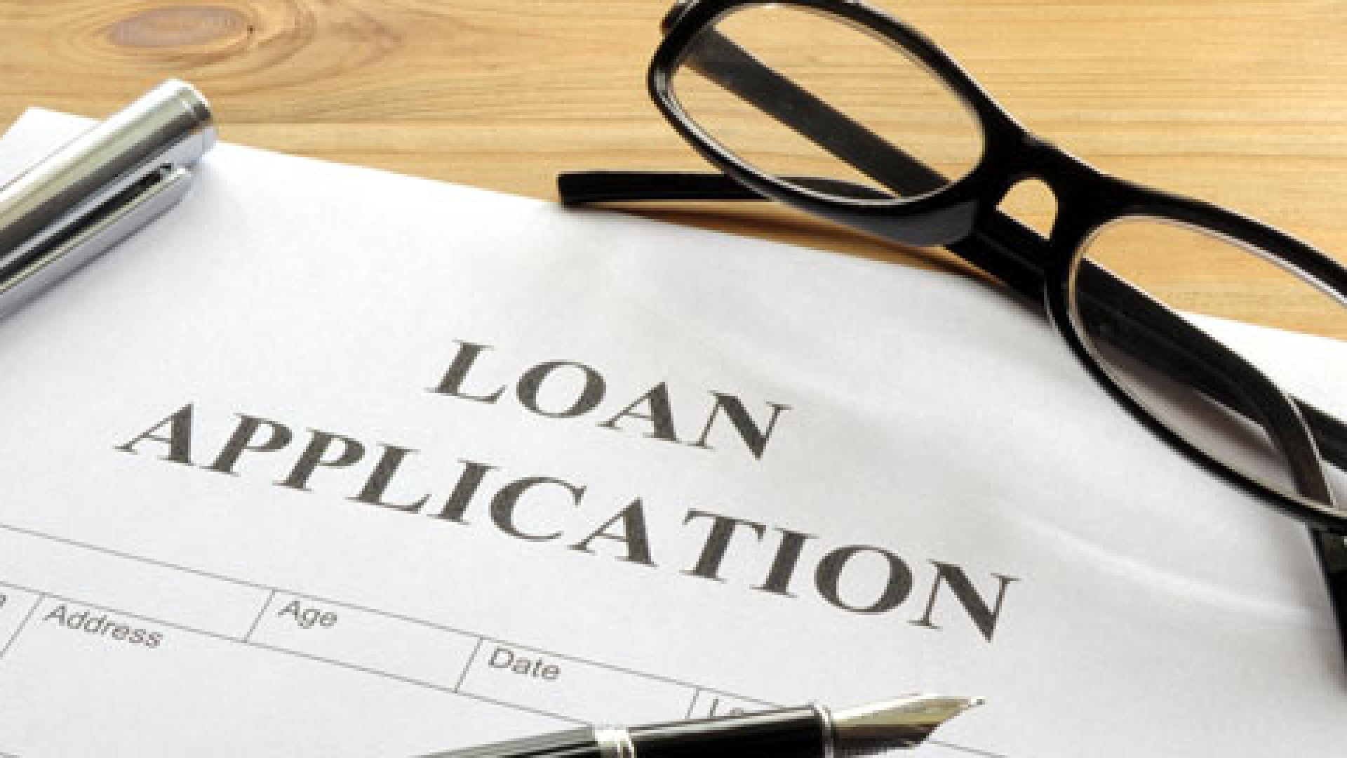On Deck Gets $100 Million Bet on Small Business Loans