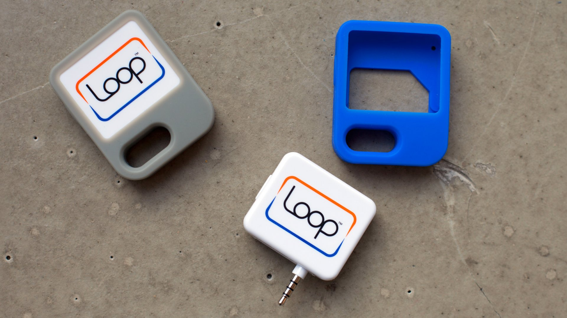 Loop: What the Future of Payments Looks Like