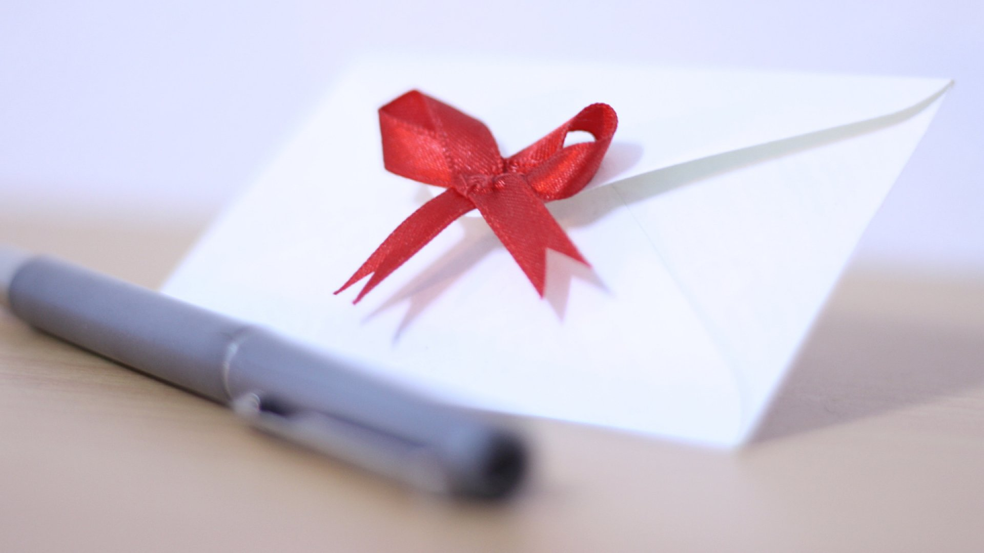 A Job Listing Should Be Like a Love Letter