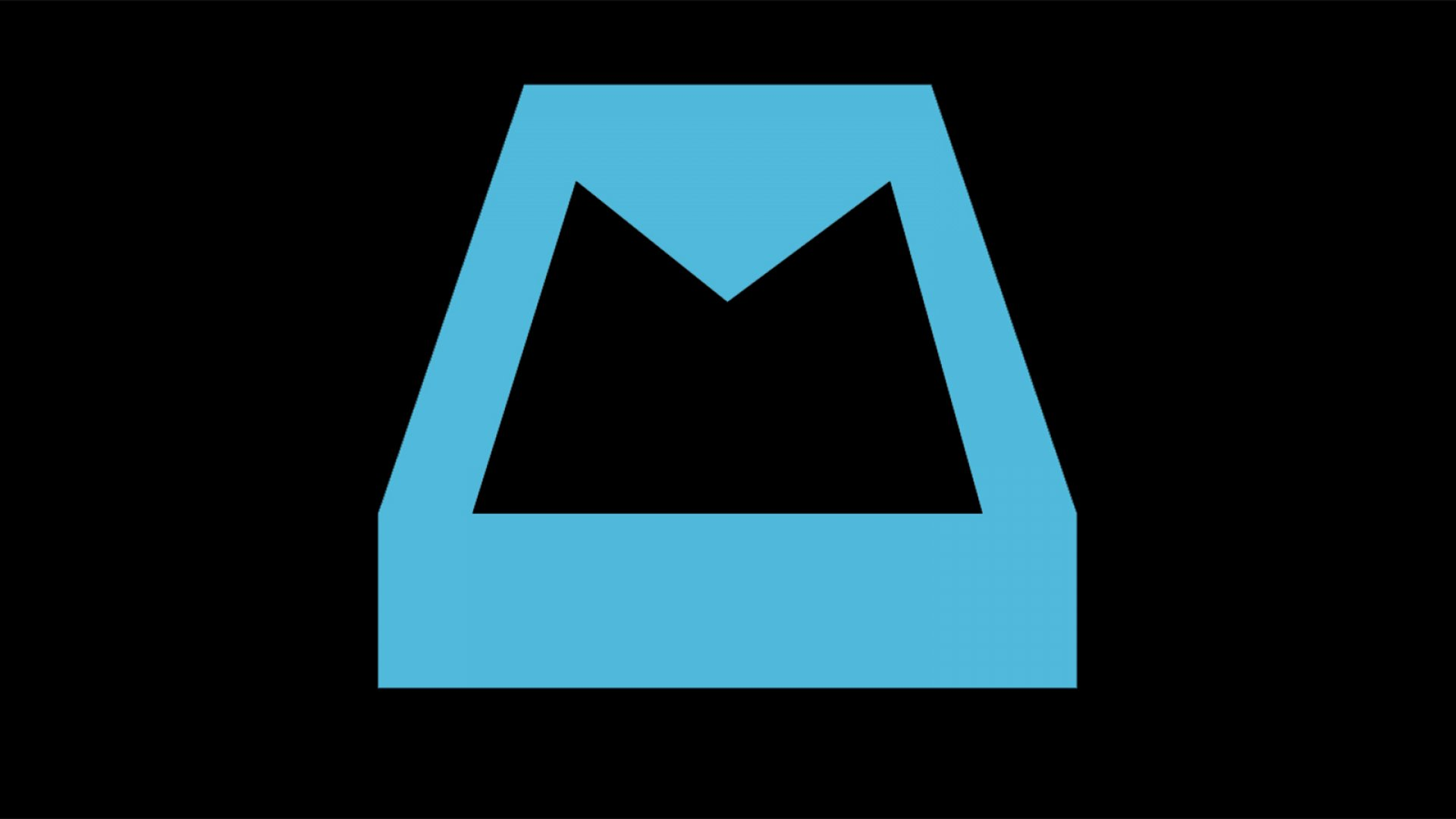 Dropbox Just Killed Mailbox, the Greatest Email App of All Time