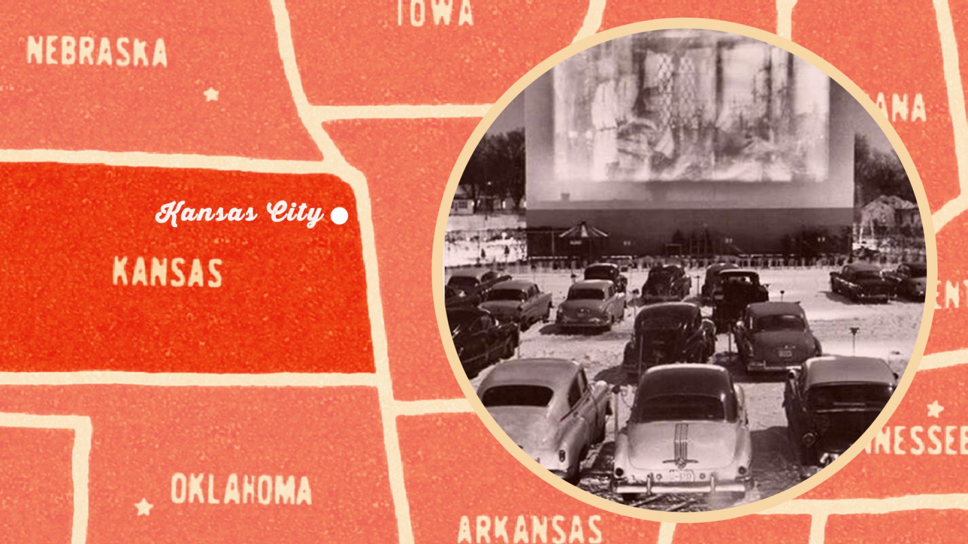 This Drive-In Theater Was Dying Until a $100,000 High-Tech Bet Turned Its Fortunes Around