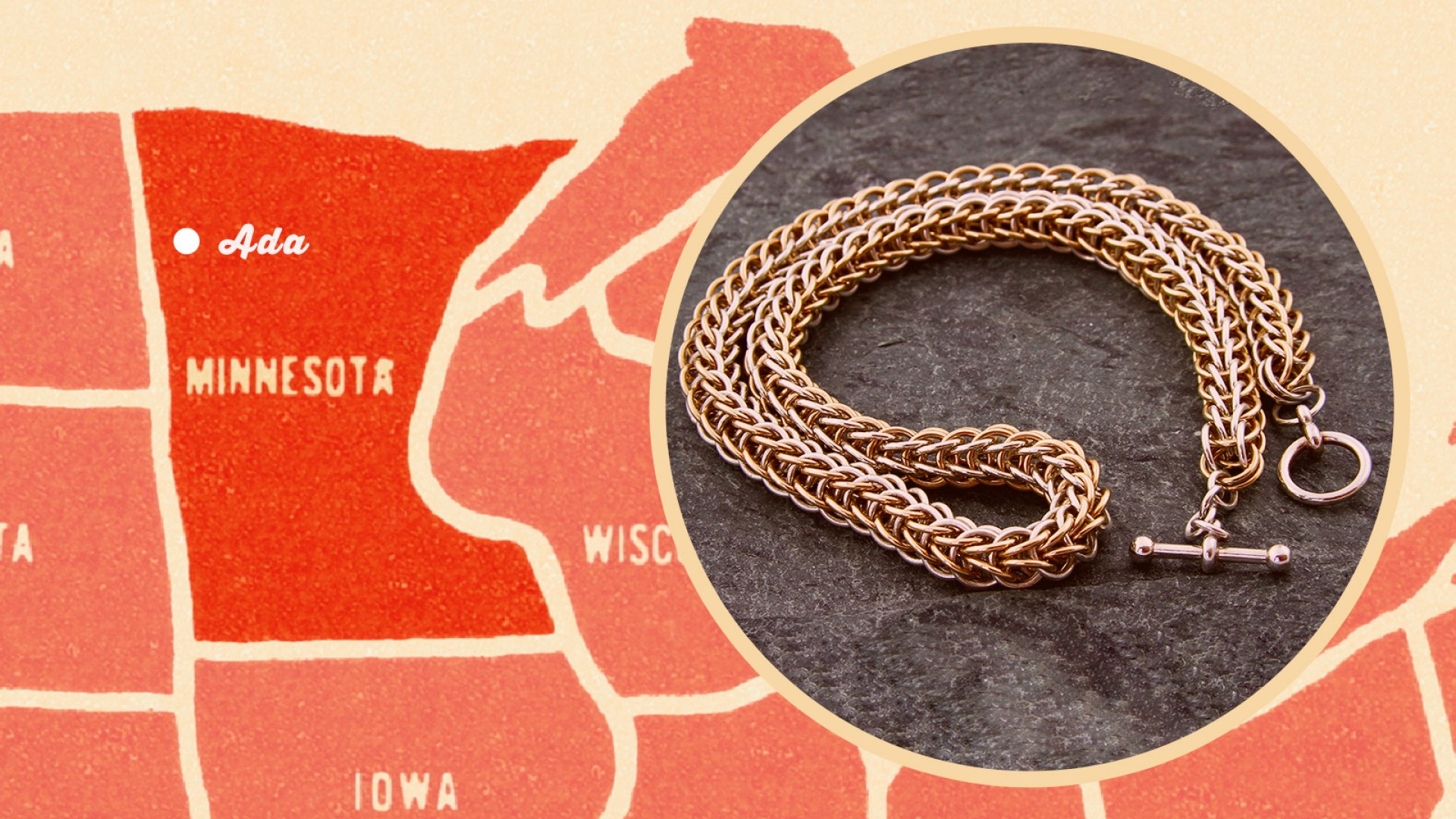 A Tiny Minnesota Town Now Has Fast Wi-Fi and New Jobs, All Thanks to This Chain Mail Startup