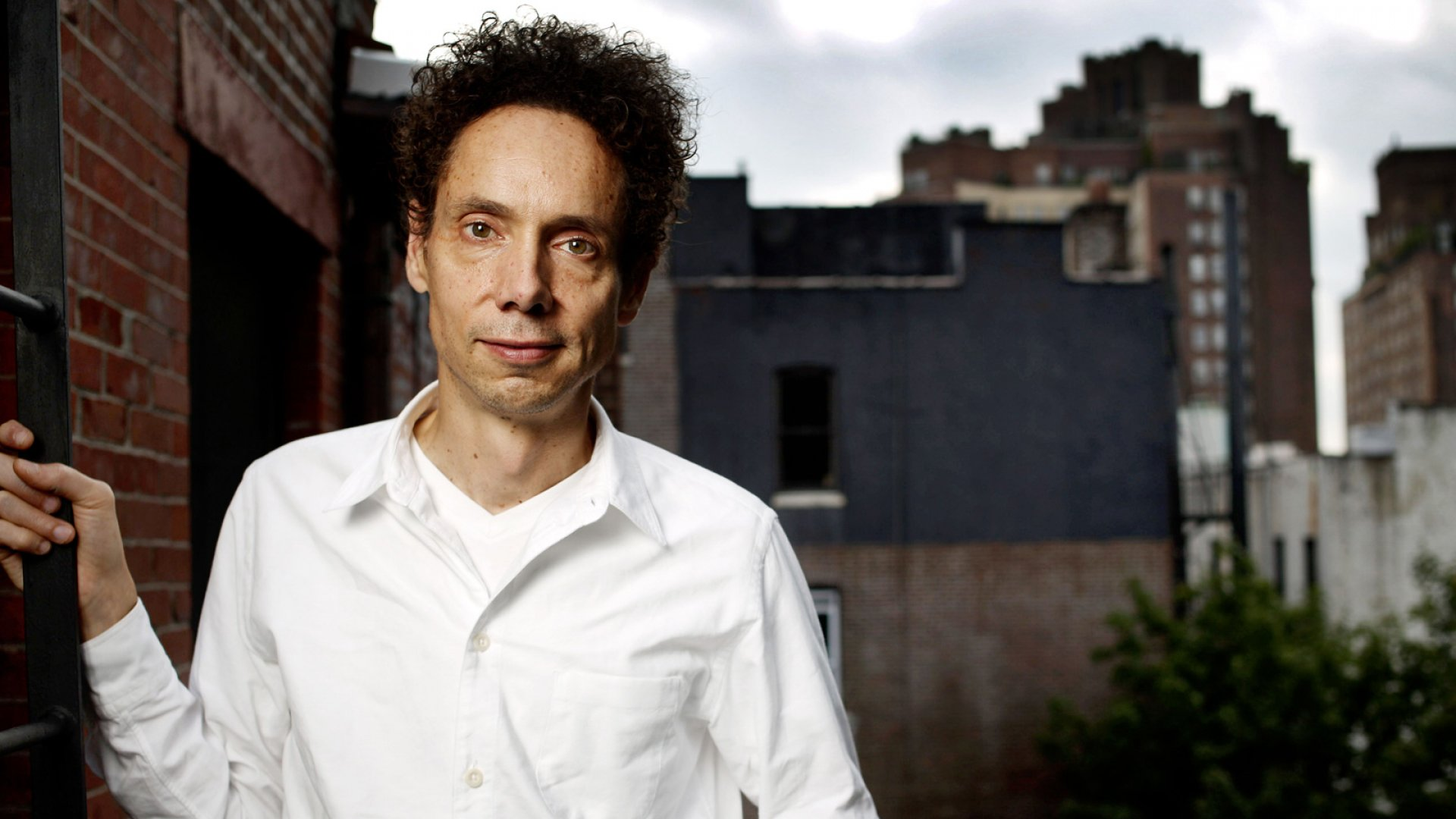 What Gladwell's 10,000 Hour Rule Means For Selling Your Business