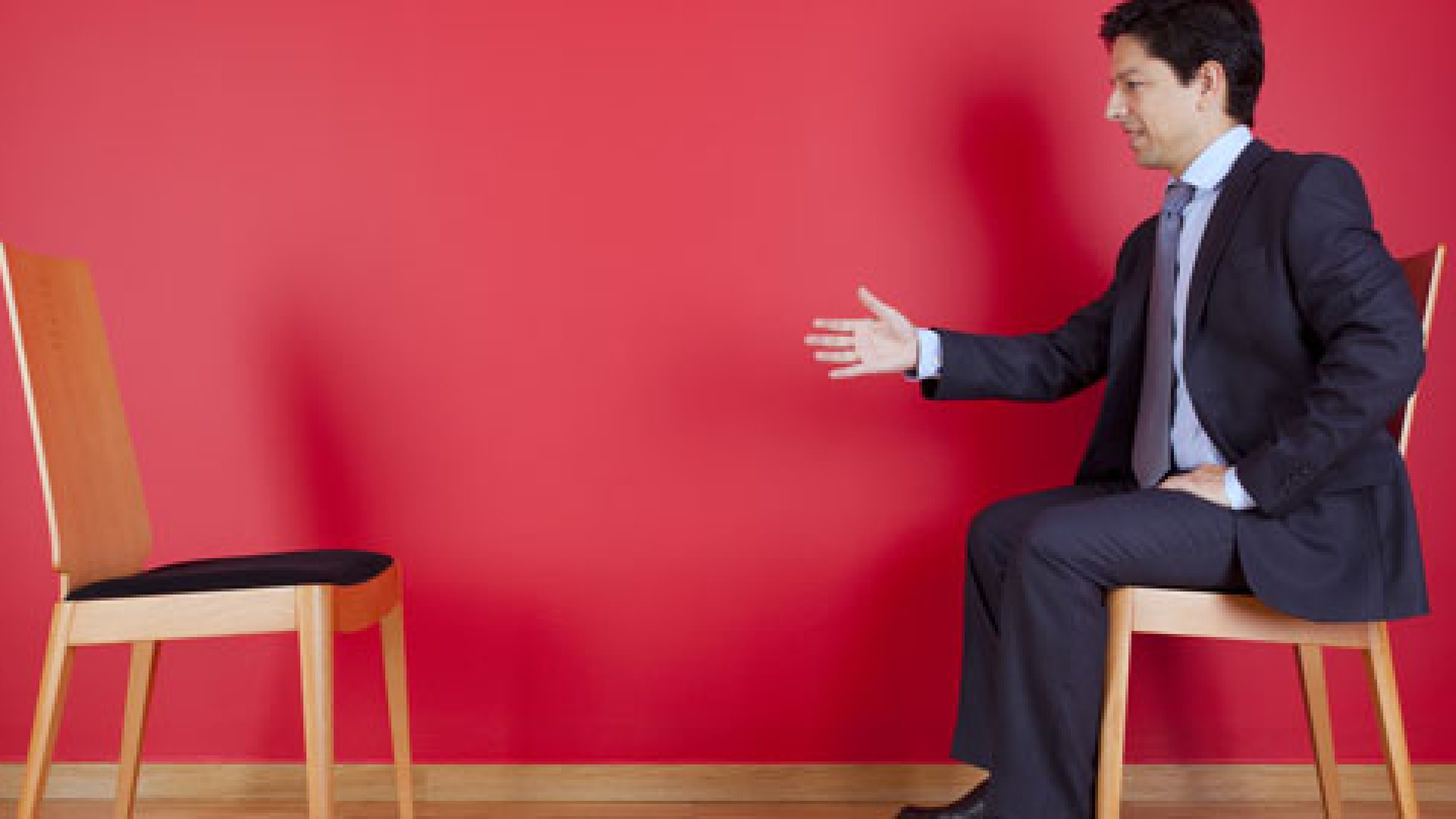Selling Your Business? How to Negotiate a Purchase Offer