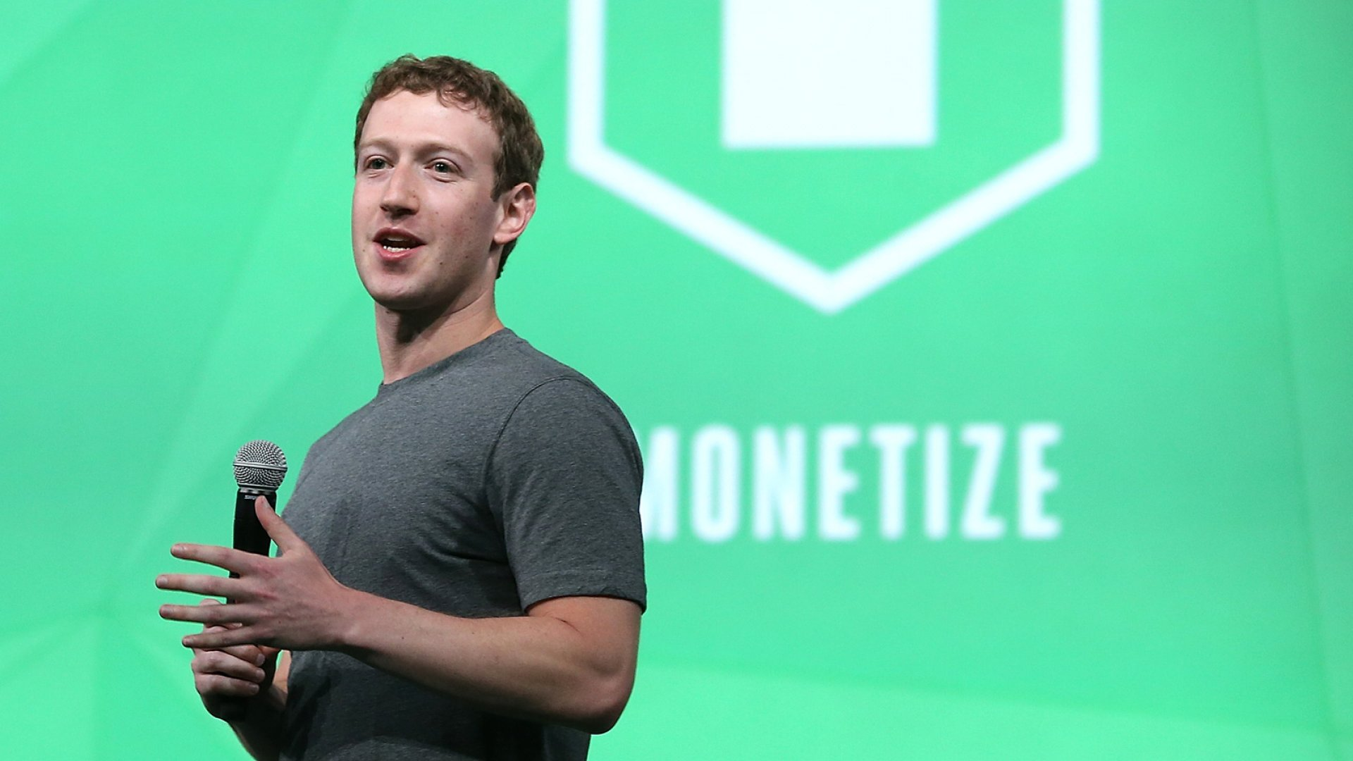 Facebook Launches Anonymous Logins