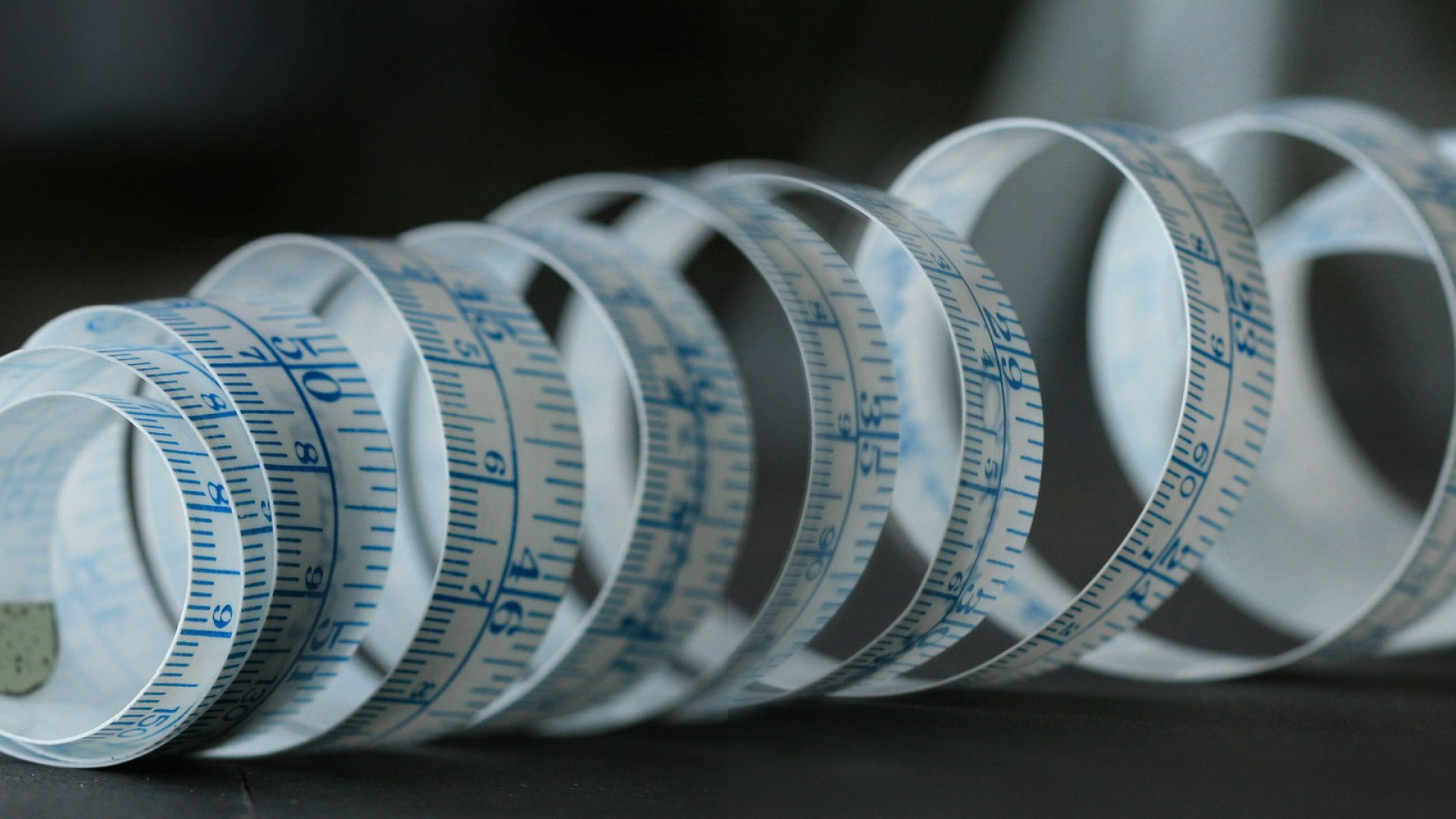 5 Metrics for Measuring Inbound Marketing Success