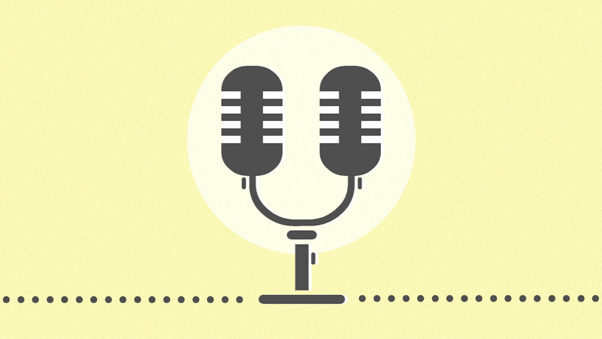 How to Launch a Podcast That Boosts Your Visibility