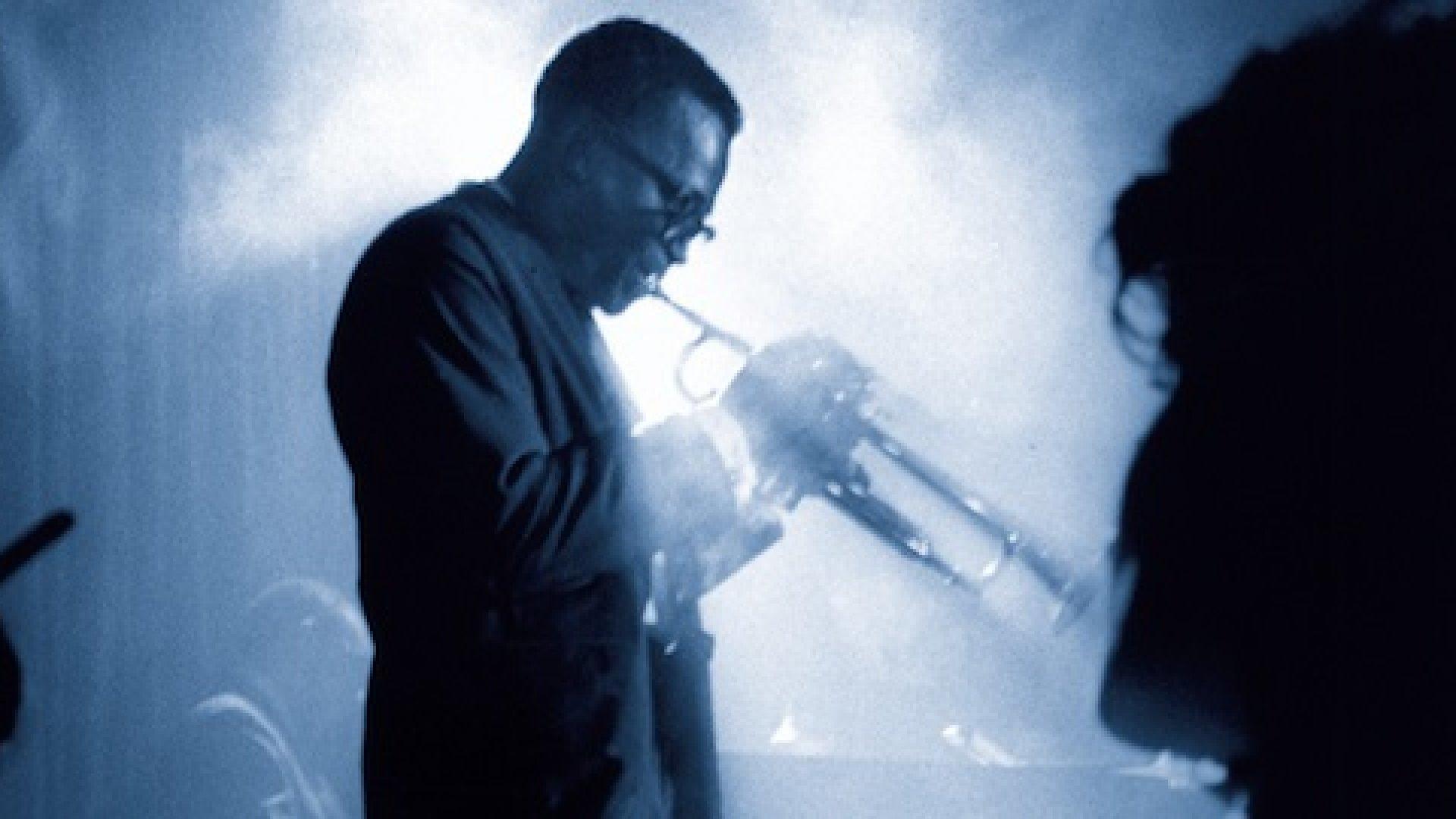 3 Improvisation Tricks to Steal From Jazz Musicians