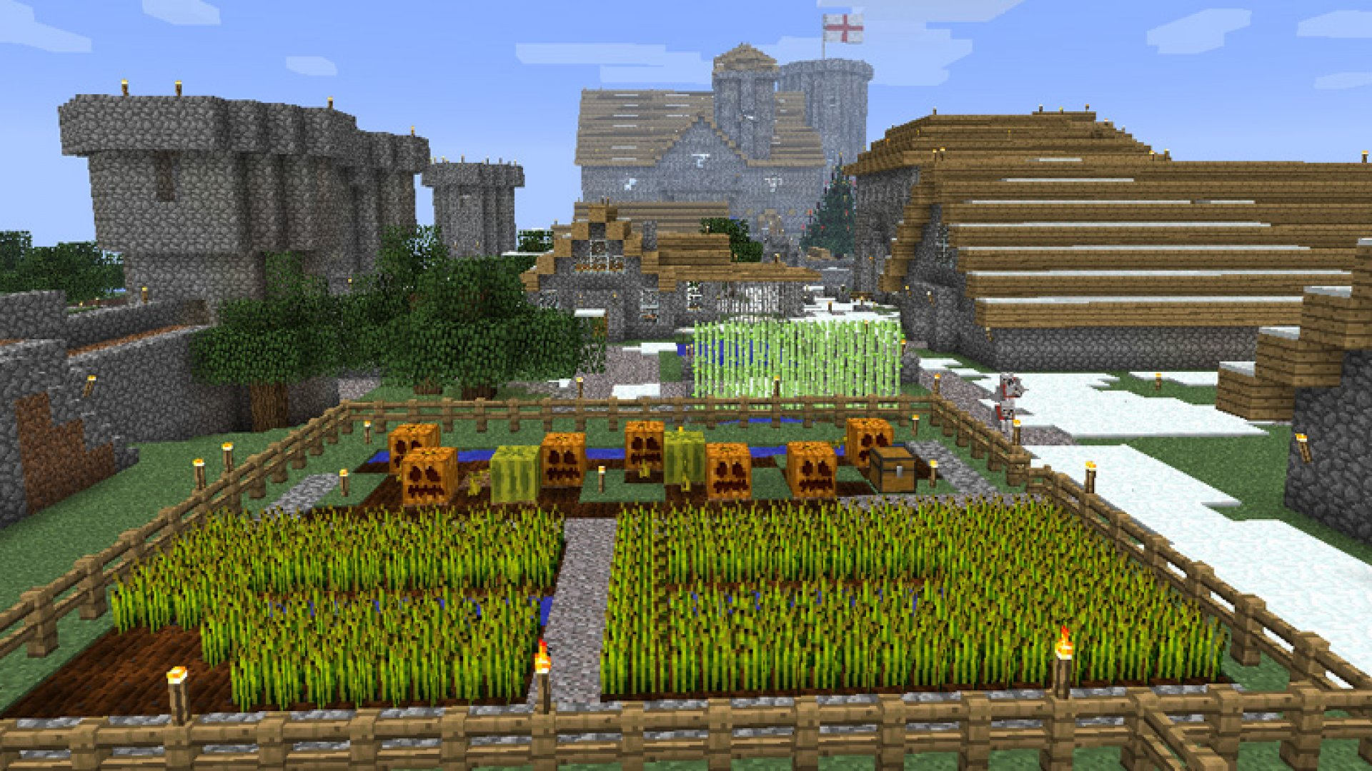 Gaming DIY: How Minecraft Became an Innovation Powerhouse