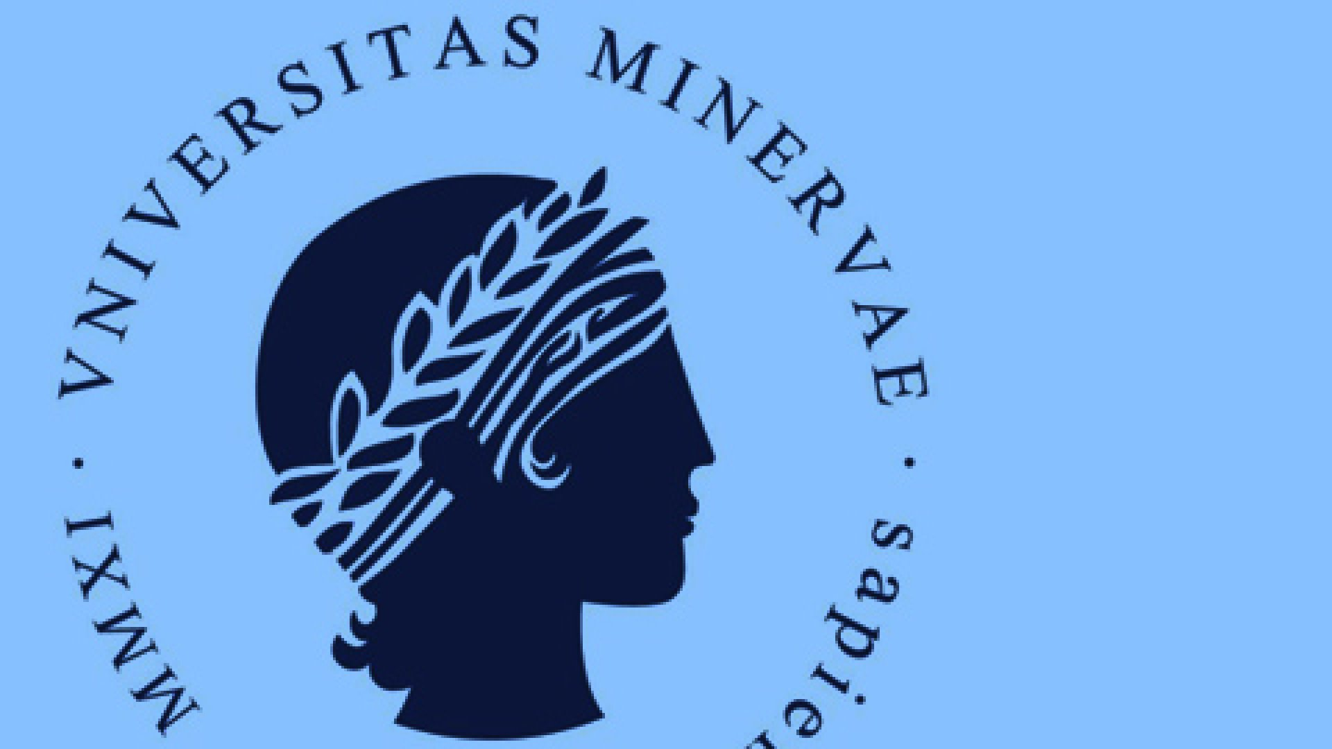 Minerva Project Starts Prize to (Try to) Rival Nobel