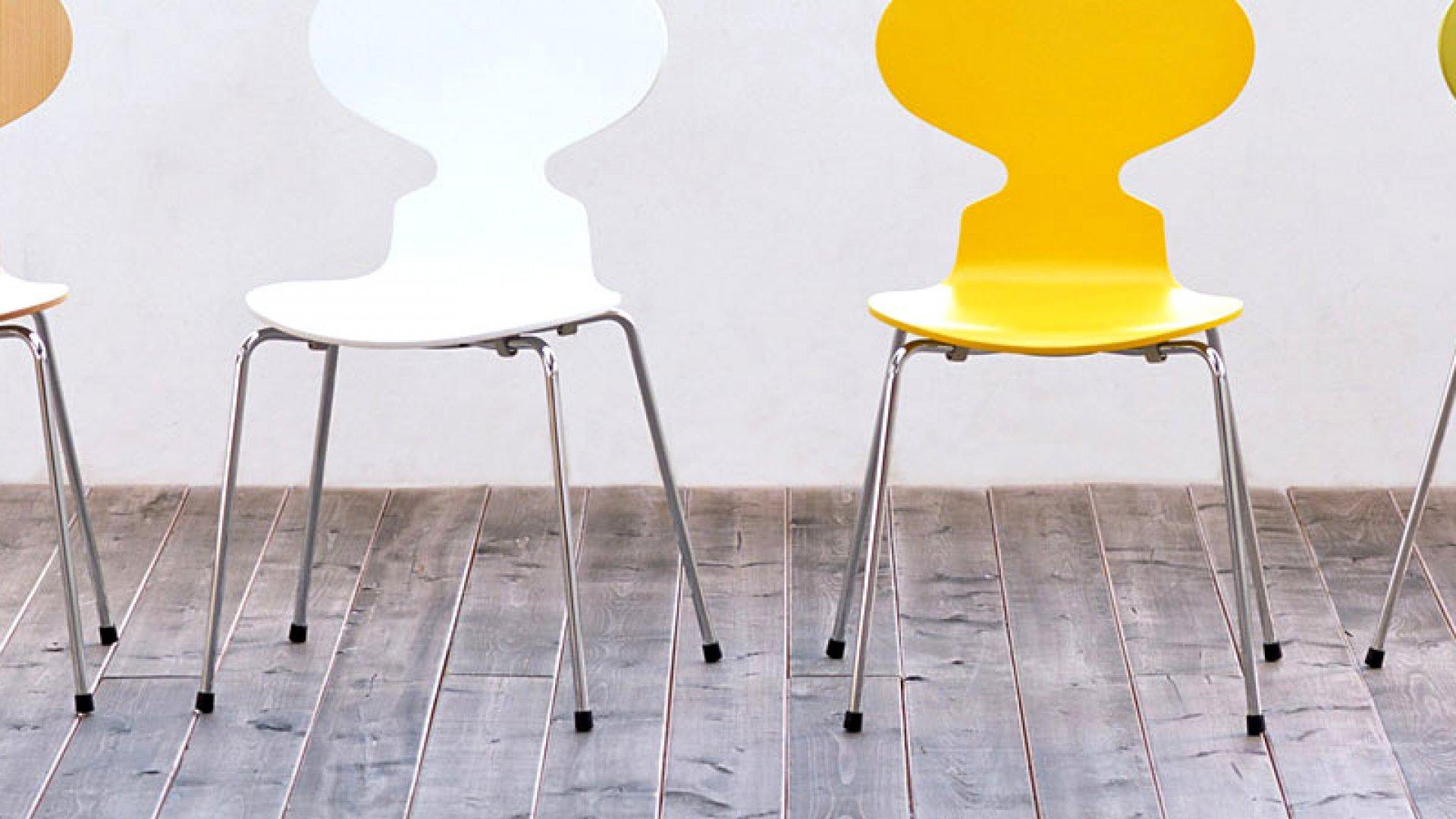 4 Online Hiring Tools That Make Recruiting Easier