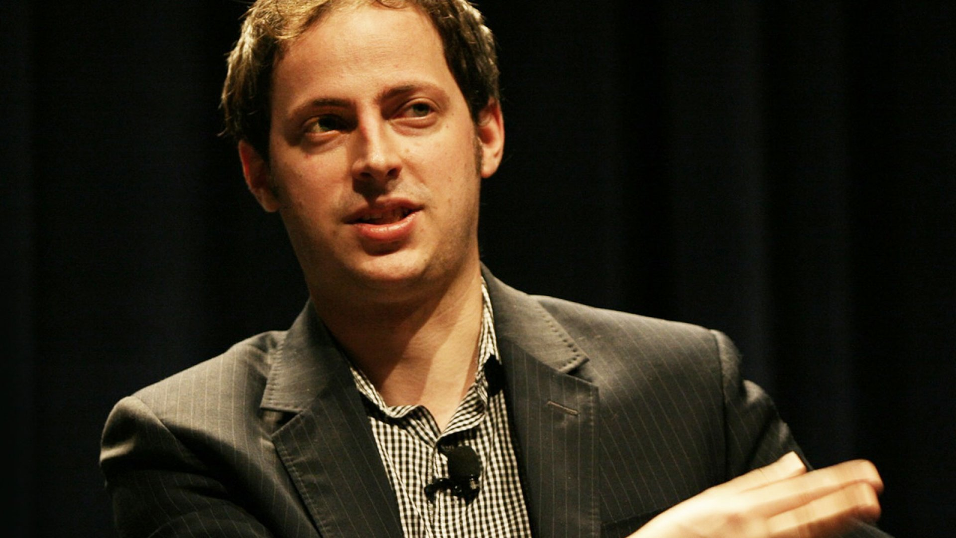 How Nate Silver Won the Internet (and You Can Too)