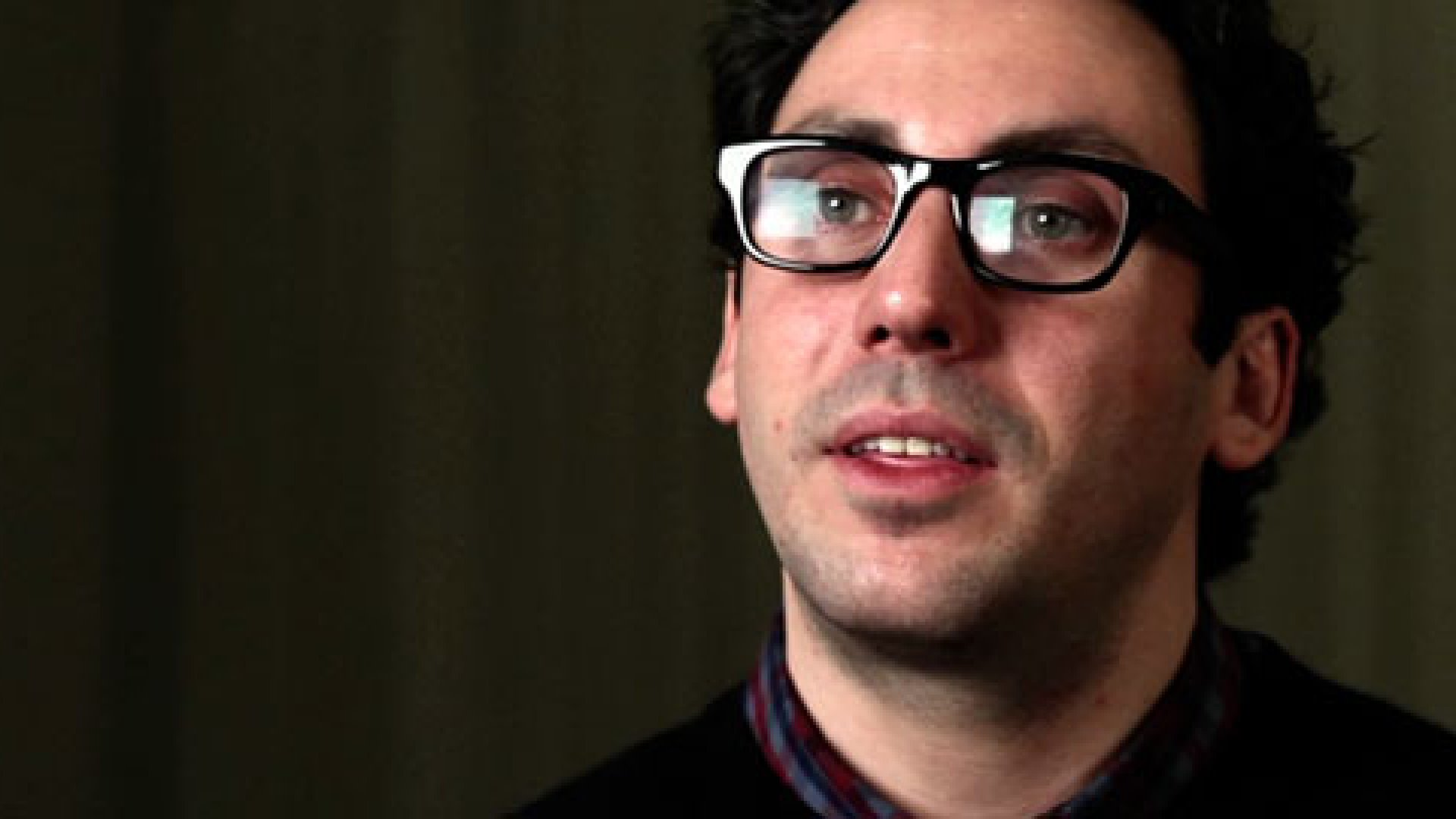 Neil Blumenthal: Secrets to Warby Parker's Rapid Growth