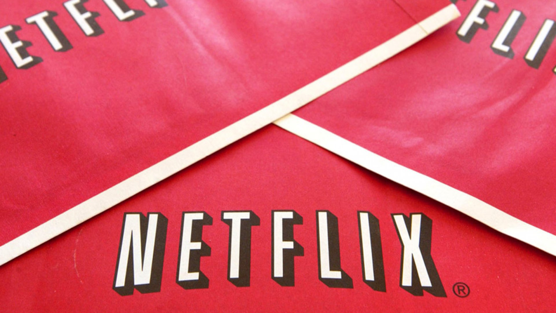 Netflix's Deals With ISPs, A Nail in Net Neutrality's Coffin
